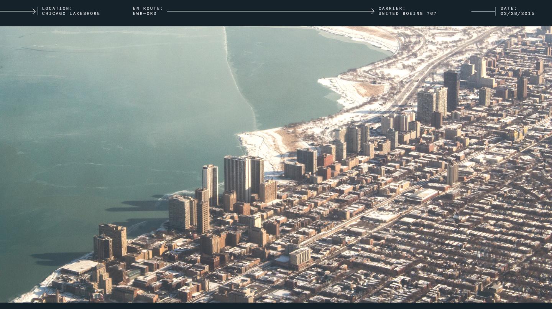 022815 chicago shore.jpg