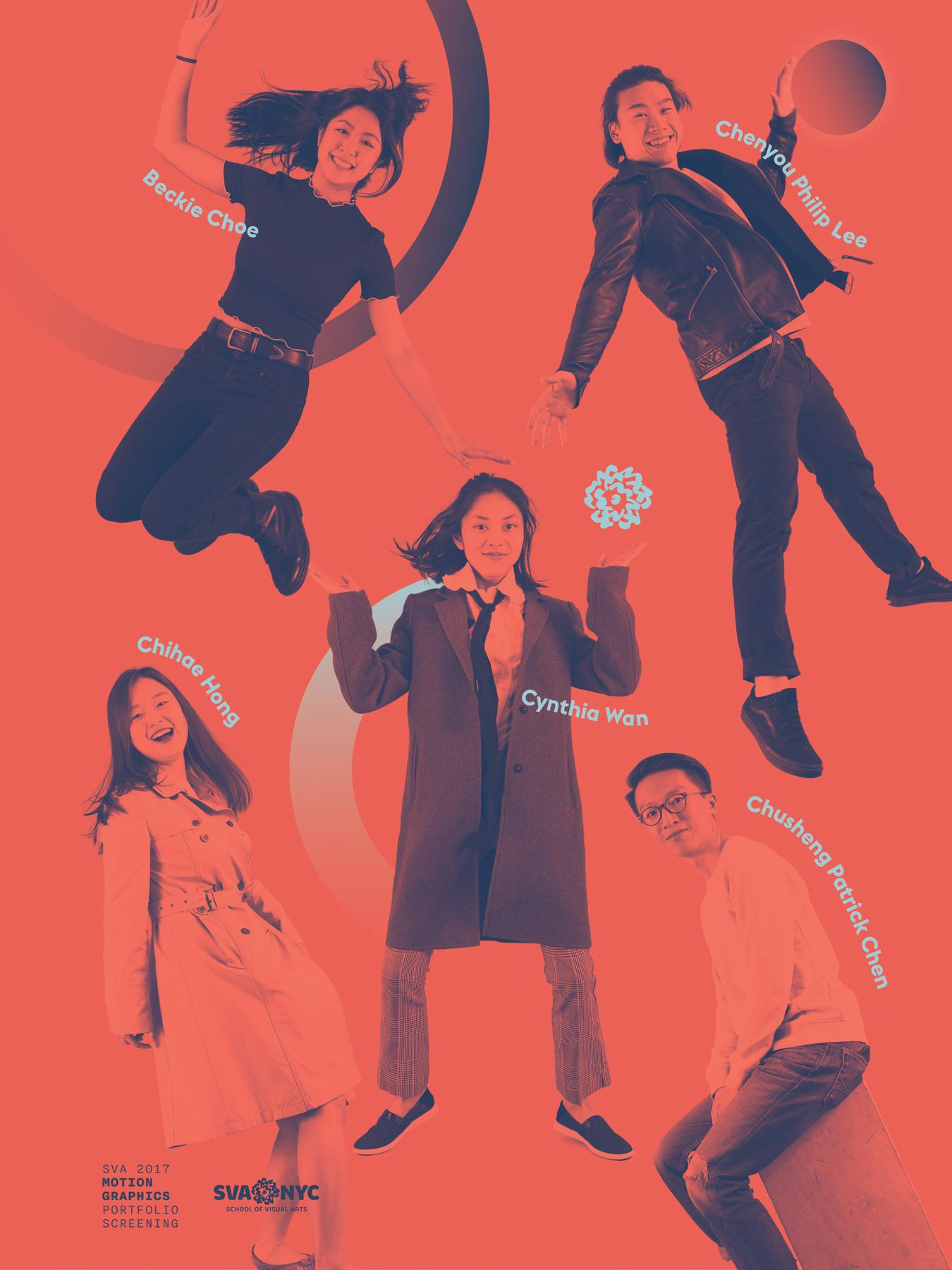 EYS17 posters 1-01.jpg