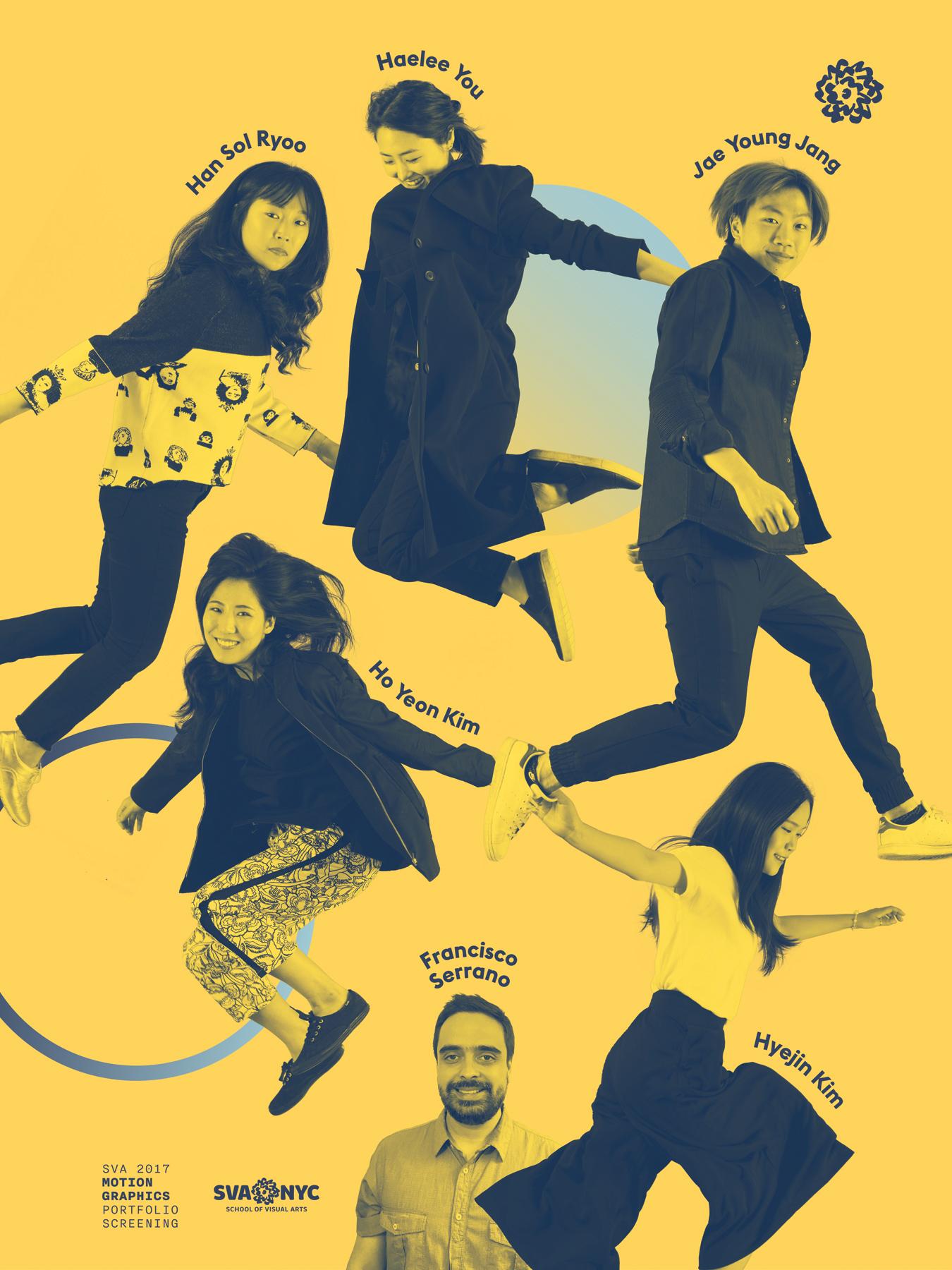EYS17 posters 2-02.jpg