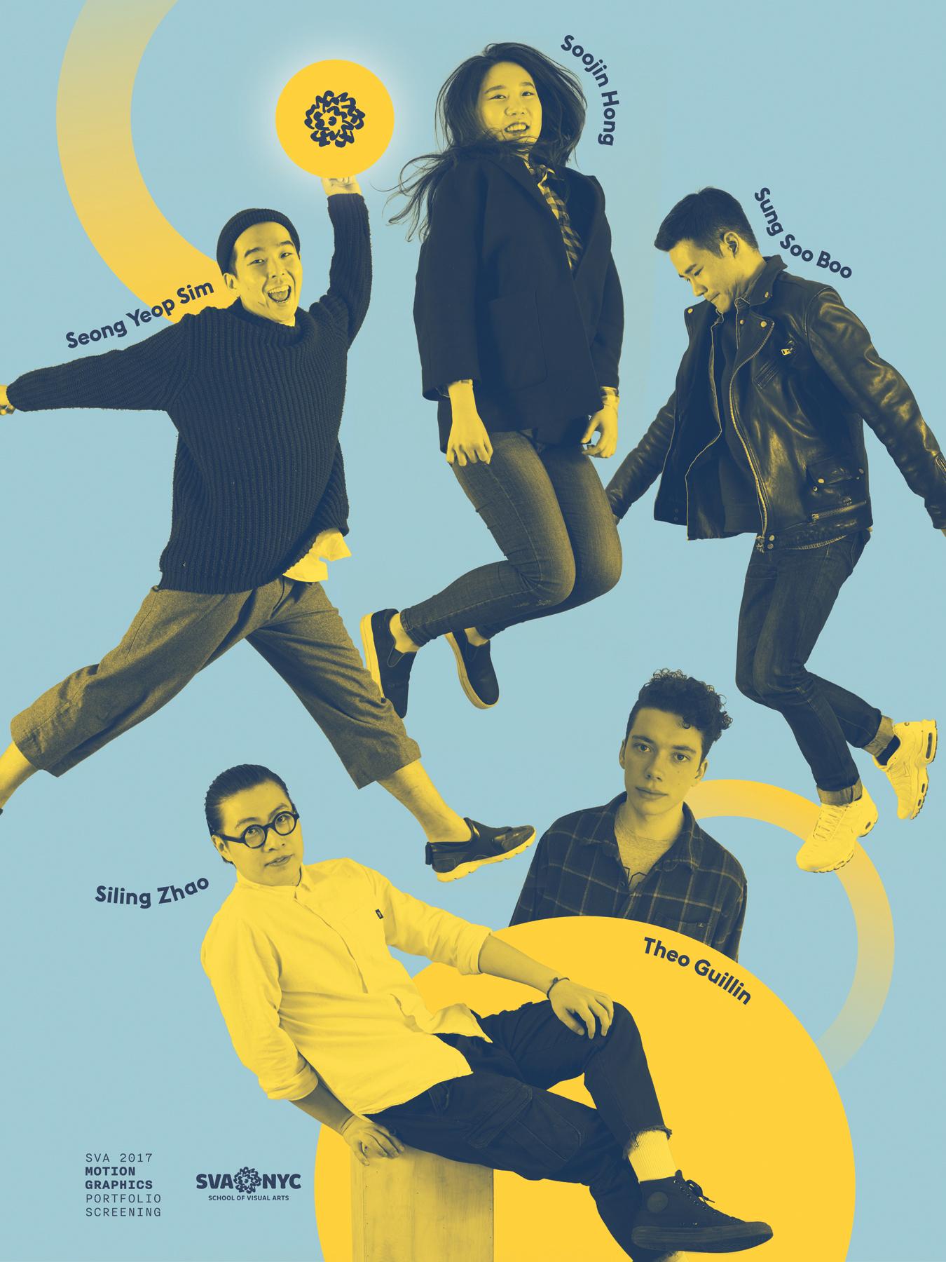 EYS17 posters 6-02.jpg