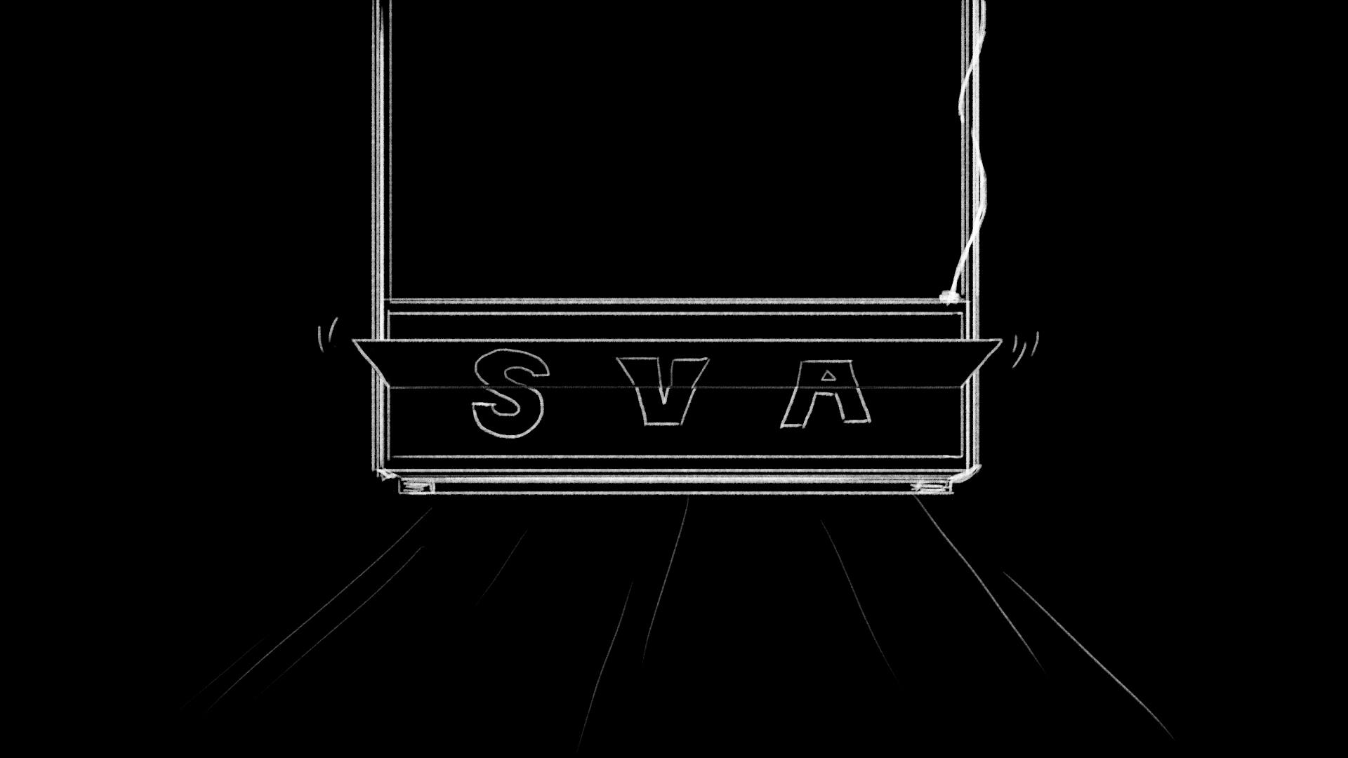 EYS17_SB0405_01.jpg