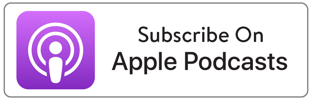 ApplePodcasts_podcast_link.png