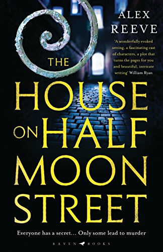 the-house-on-half-moon-street-alex-reeve.jpg