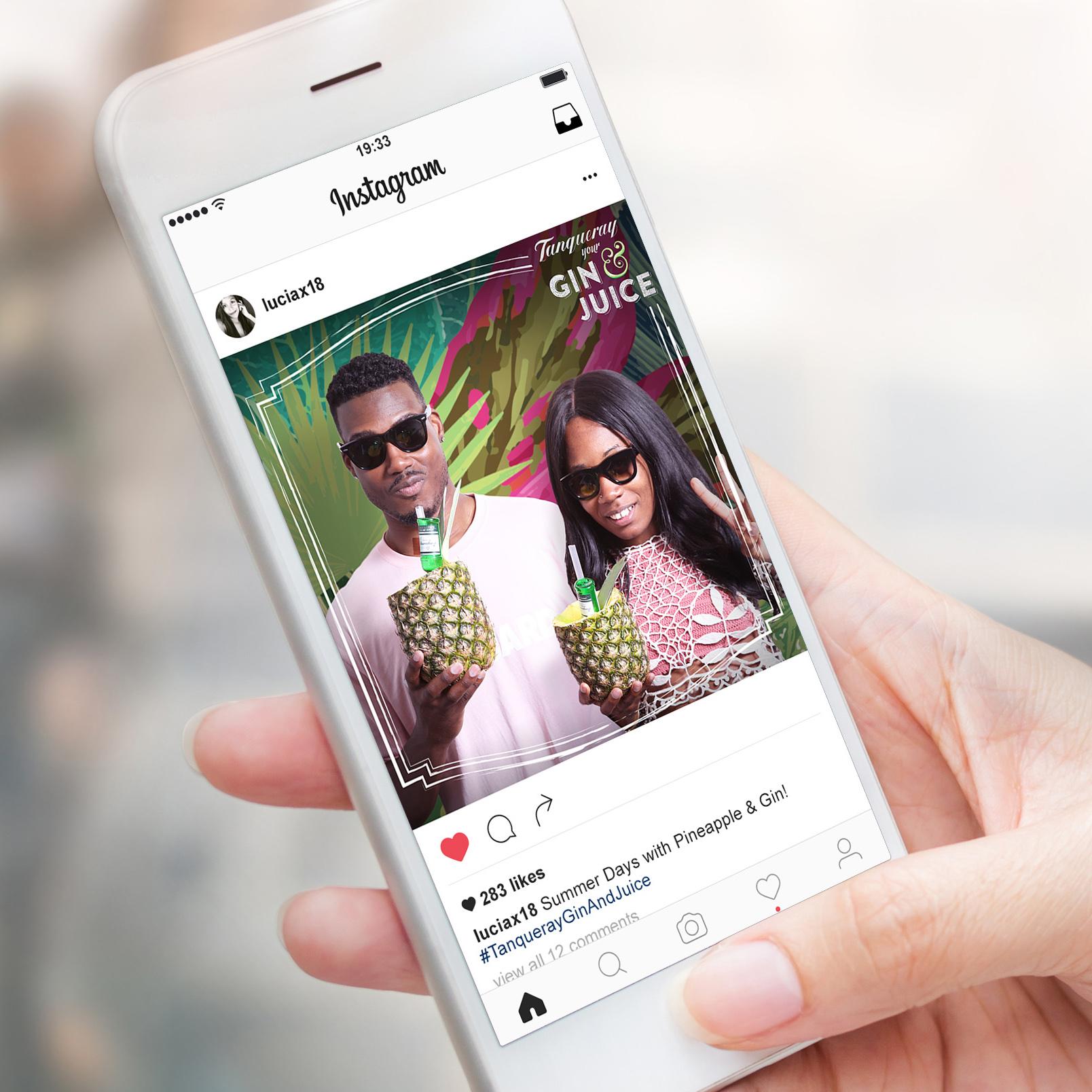GNJ_Instagram_Mockup_SQ.jpg