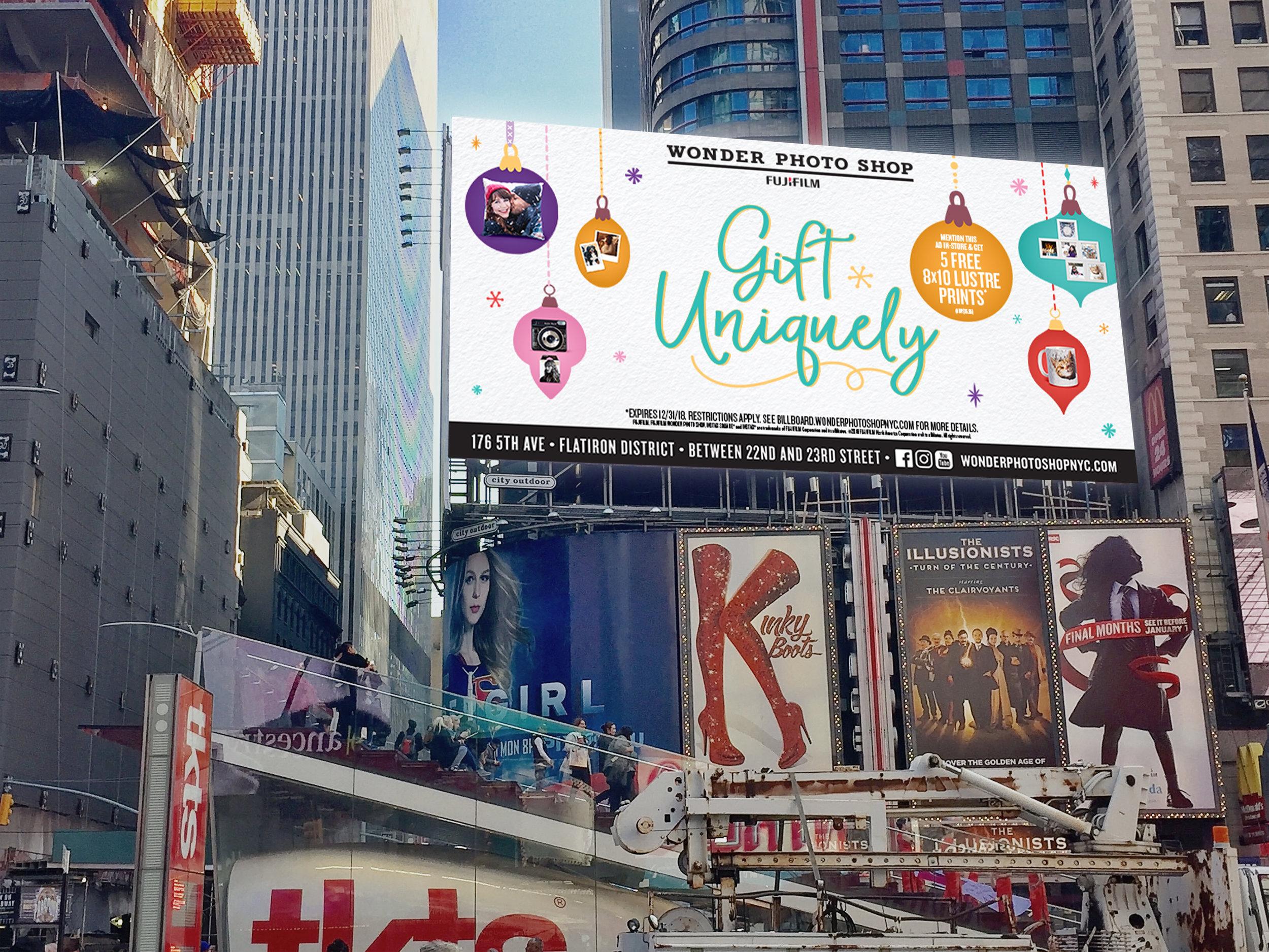 I0008_Duffy_Billboard_Holiday.jpg