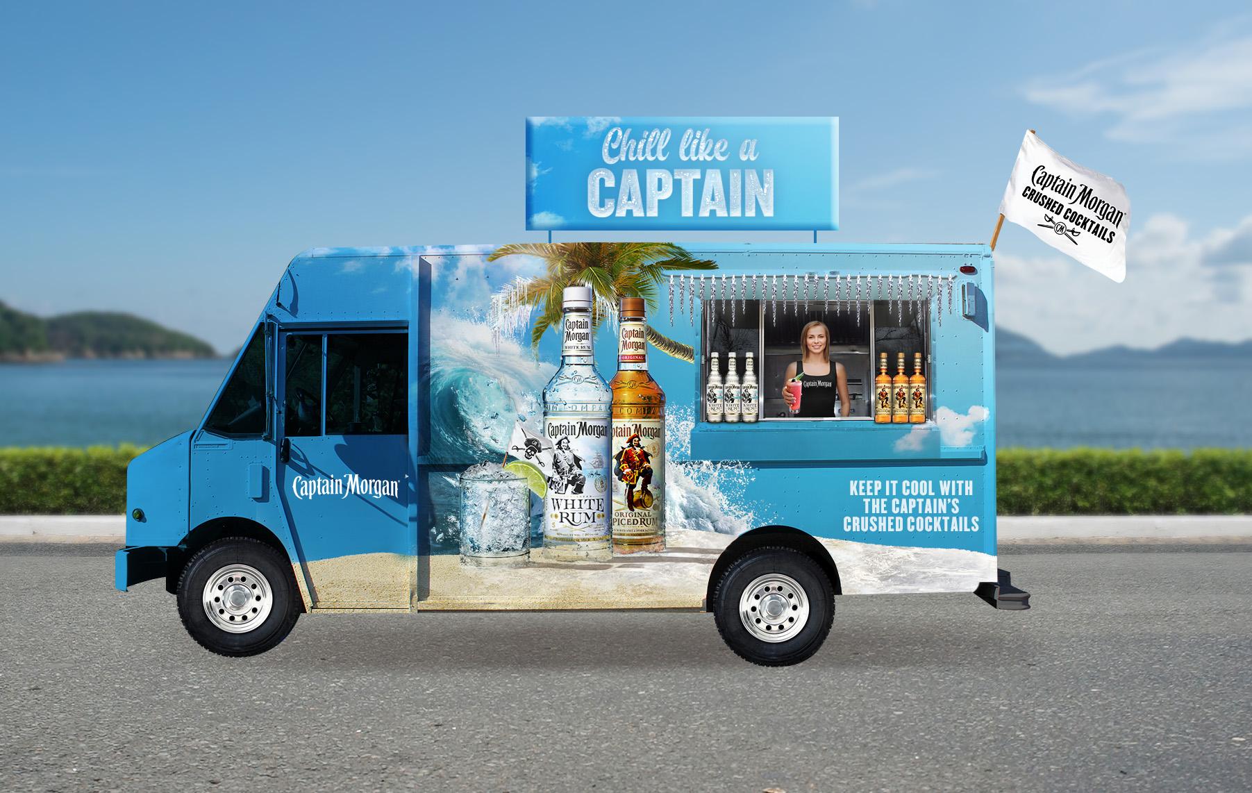 rum truck2.jpg