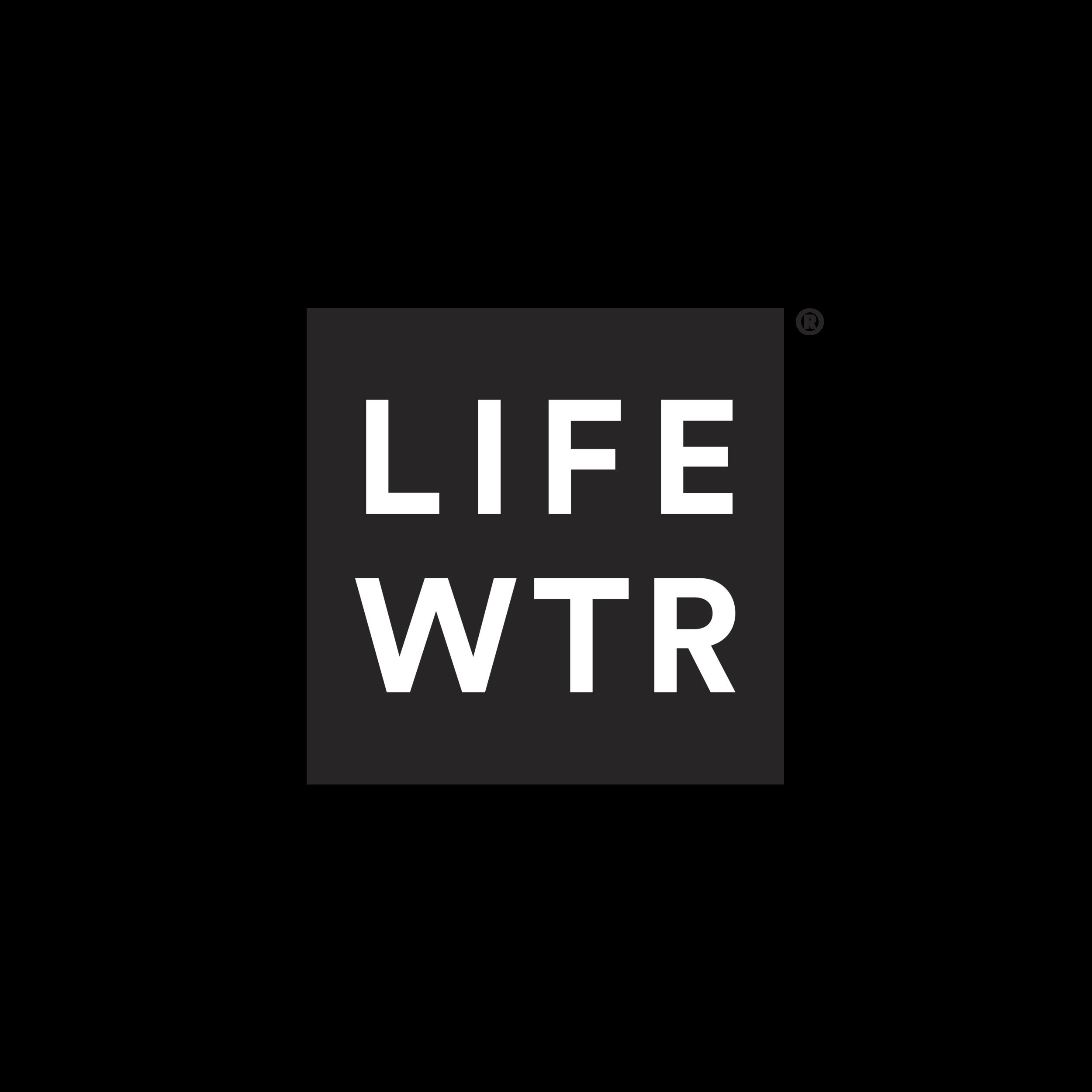 lifewtr.png