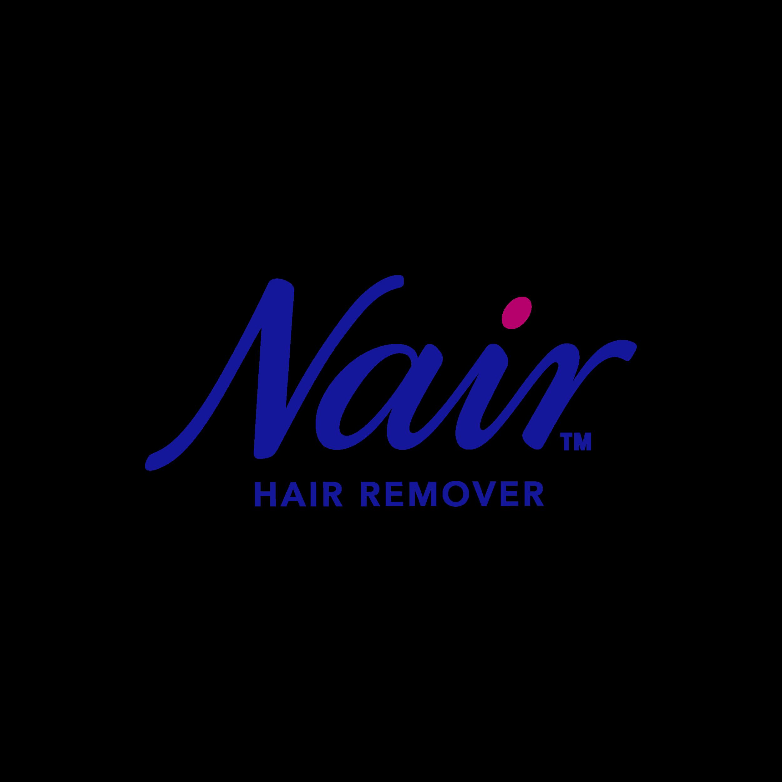nair.png