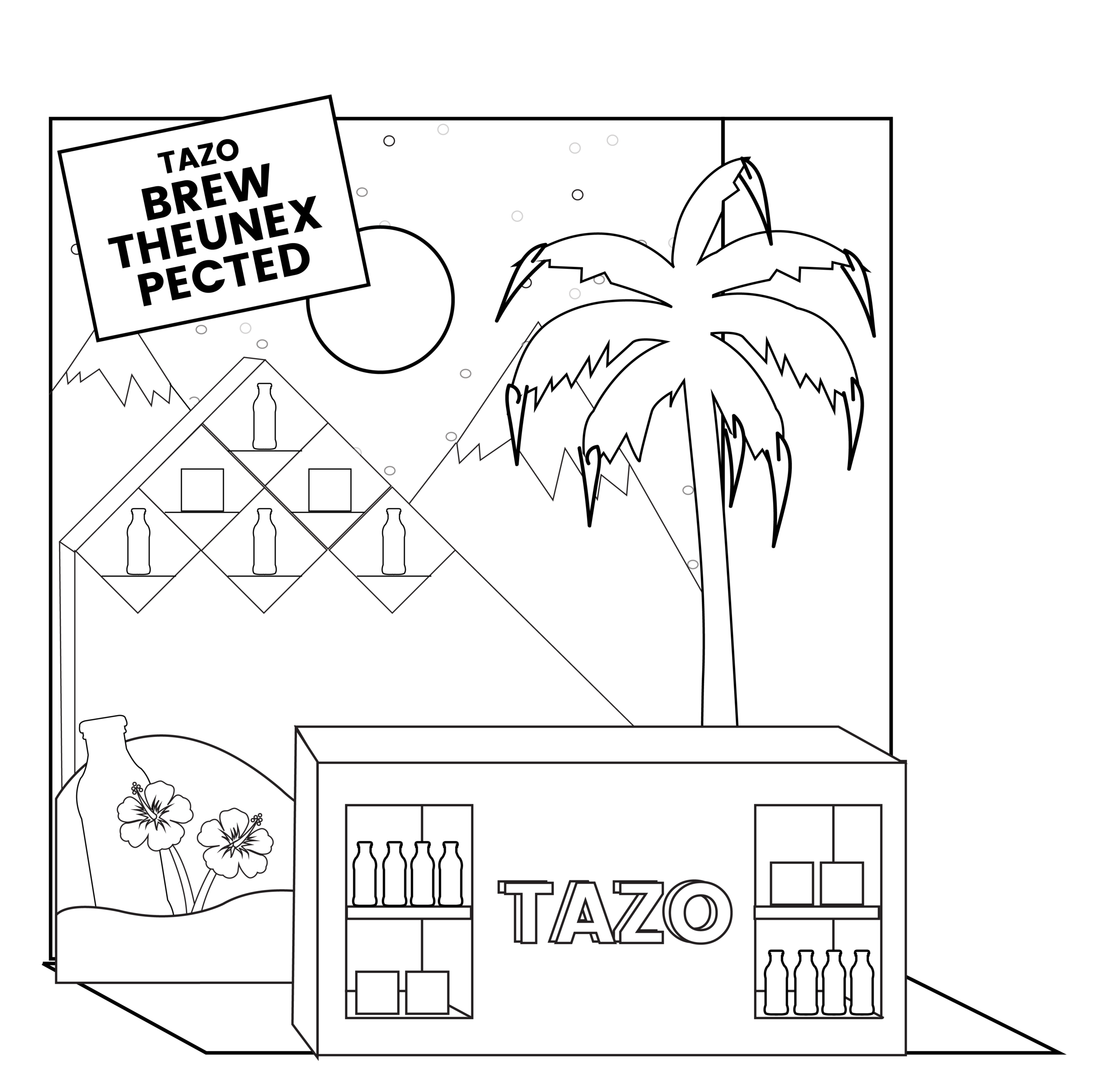 TAZO_EXPOWEST_FOOTPRINT_R1c-01.png