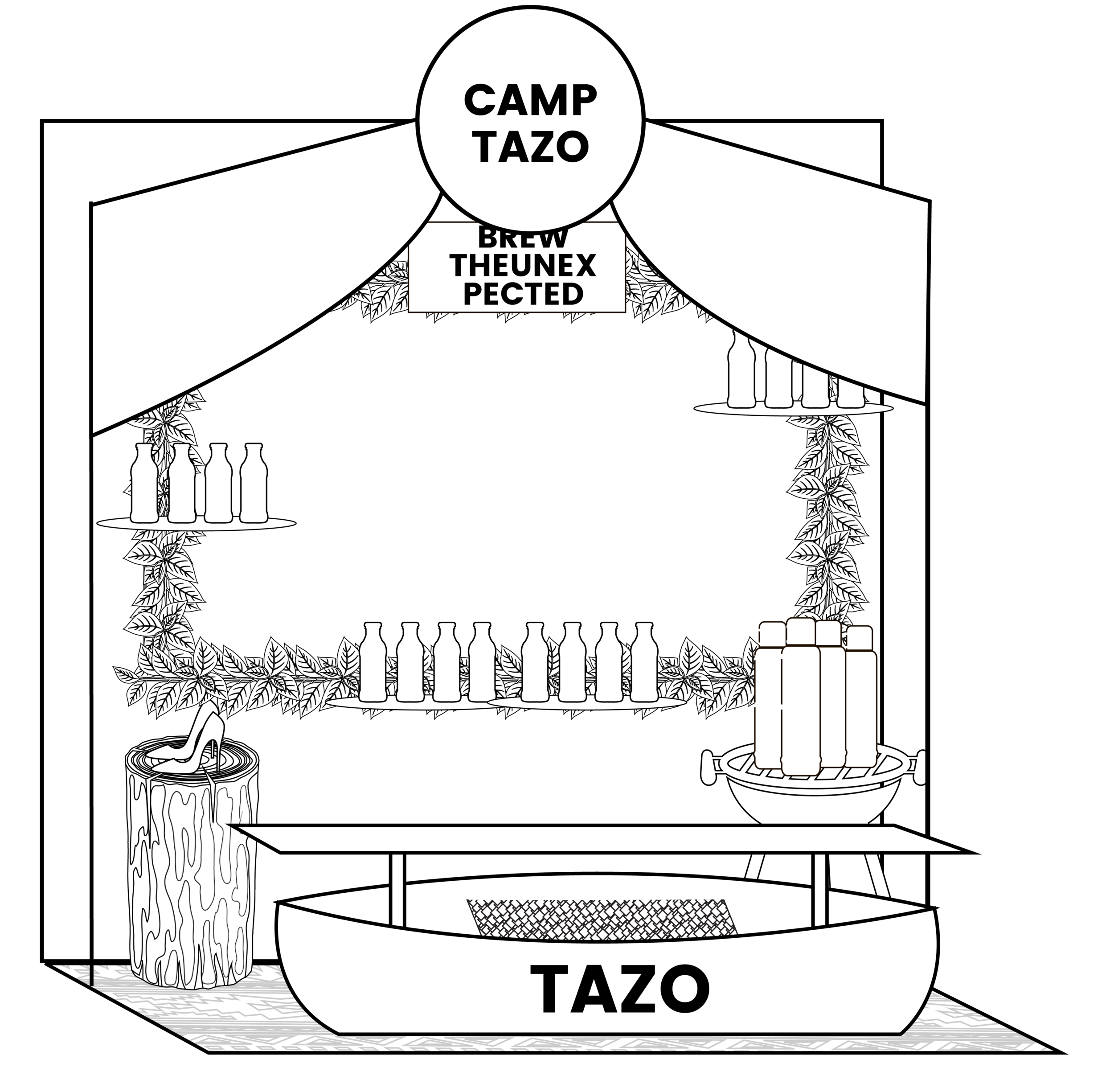 TAZO_EXPOWEST_FOOTPRINT_R1c-02.png