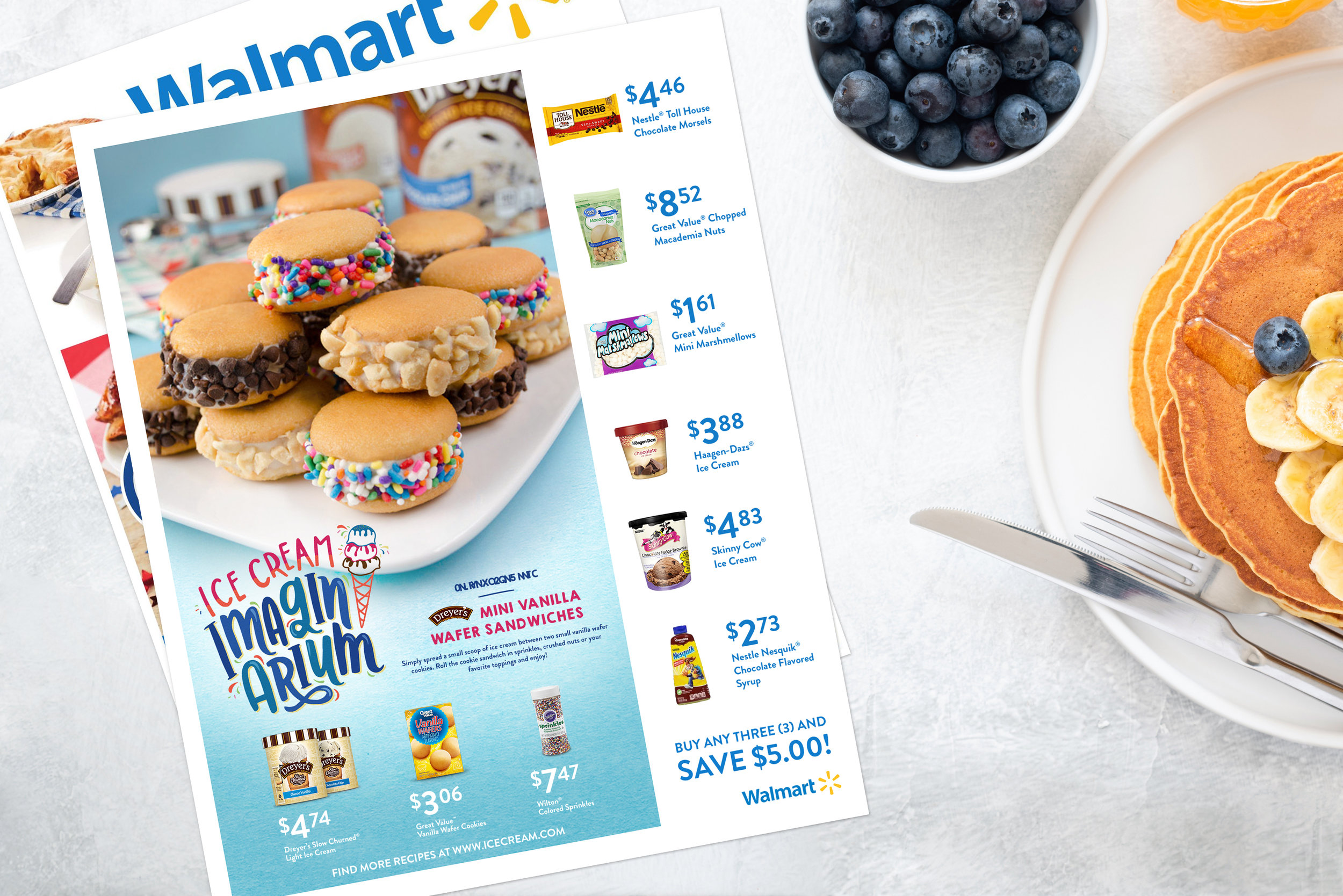 WalmartCircularMockup.jpg