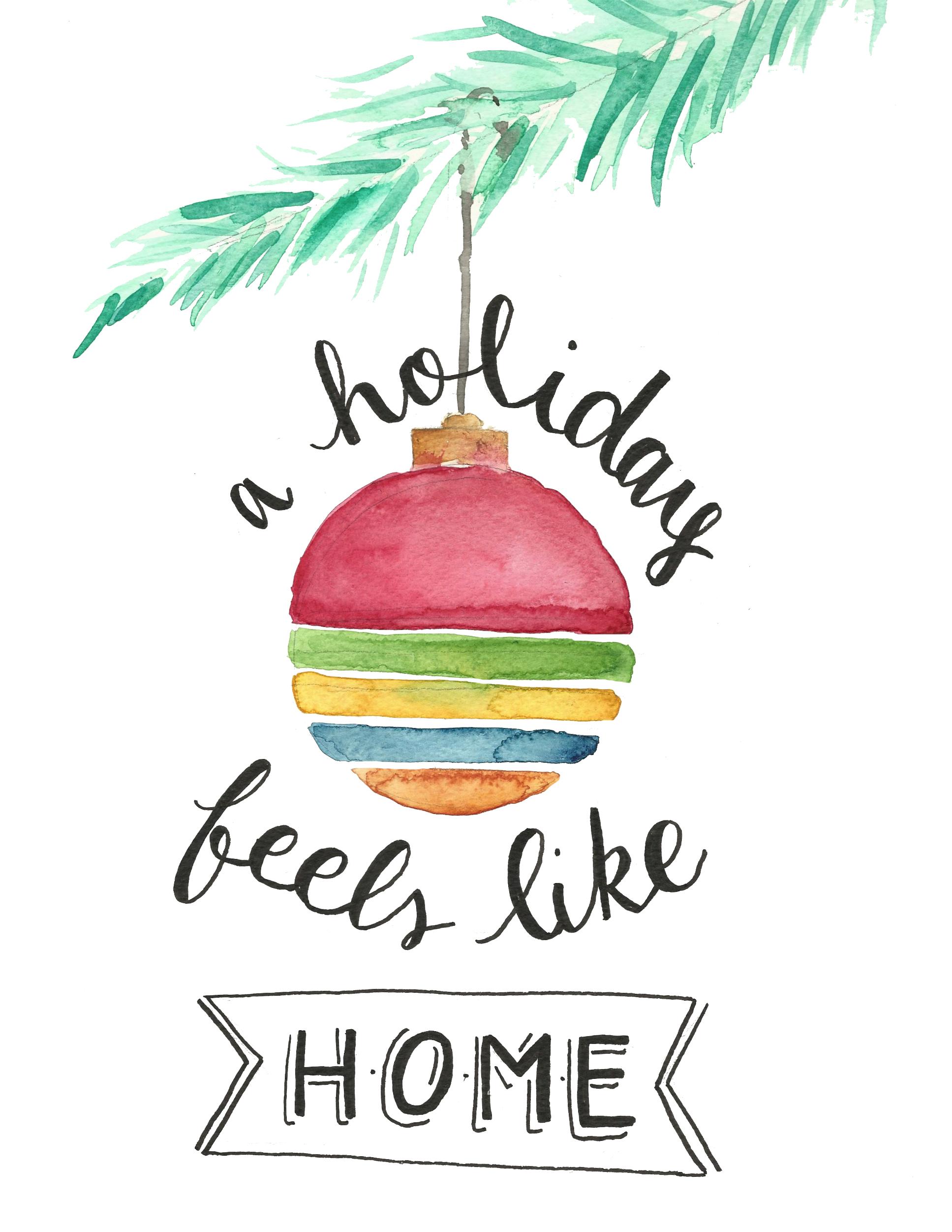 In Earnest - Holiday EDITED.jpg