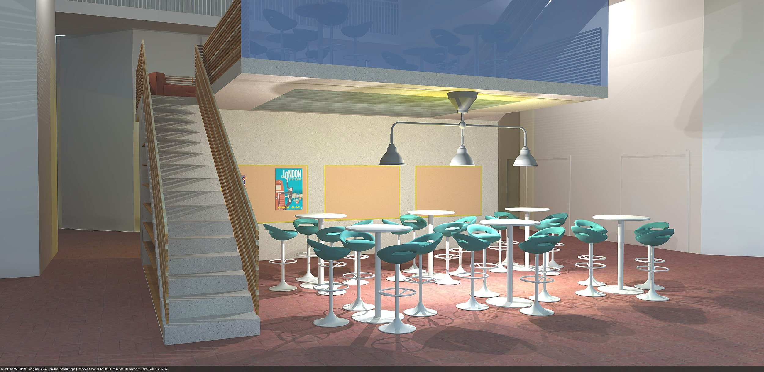 Atrium Stairs Perspective 1.jpg