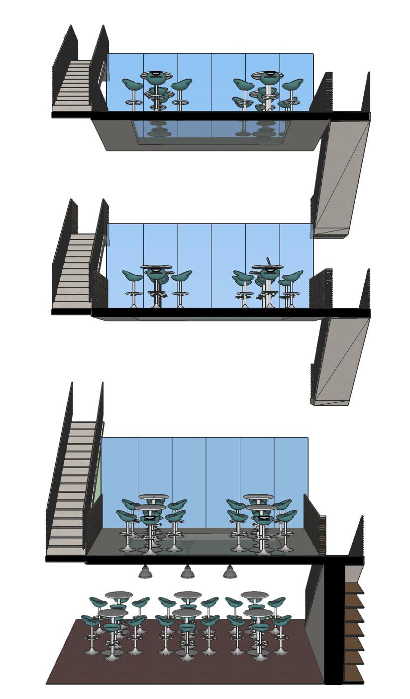 Atrium Stairs South Section.jpg