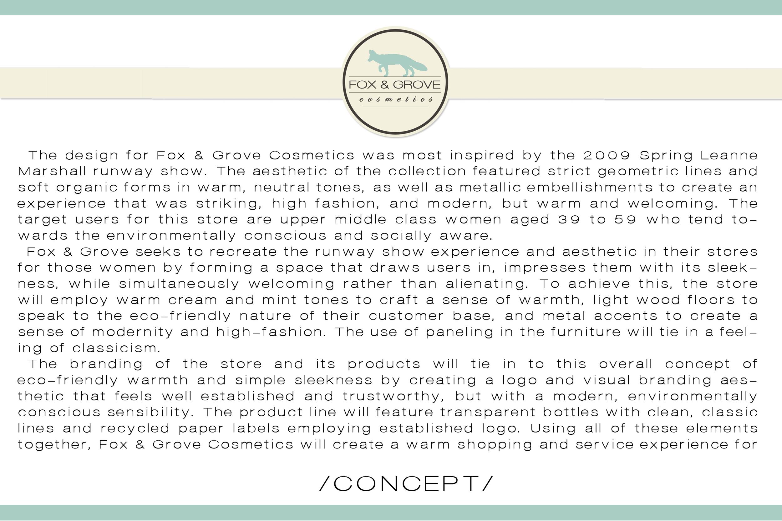 1. Concept Statement.jpg