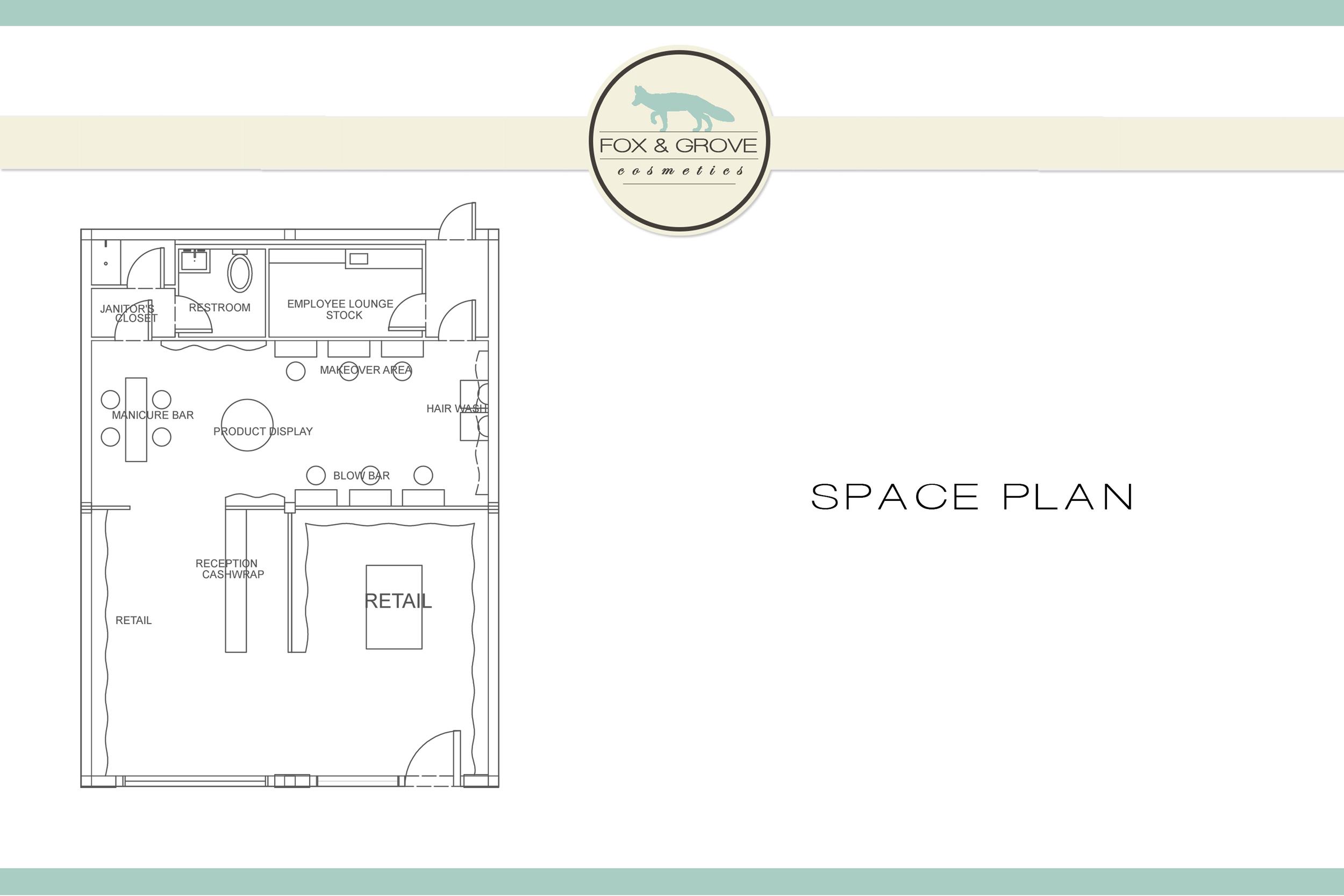 3. Space Plan.jpg