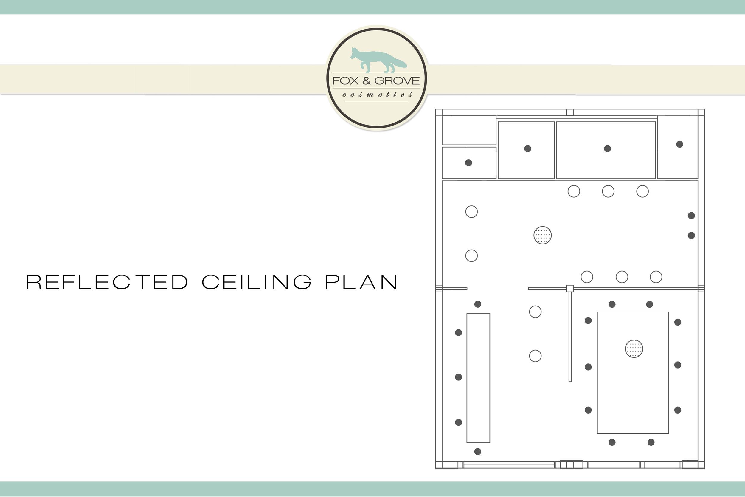 6.Reflected Ceiling Plan.jpg
