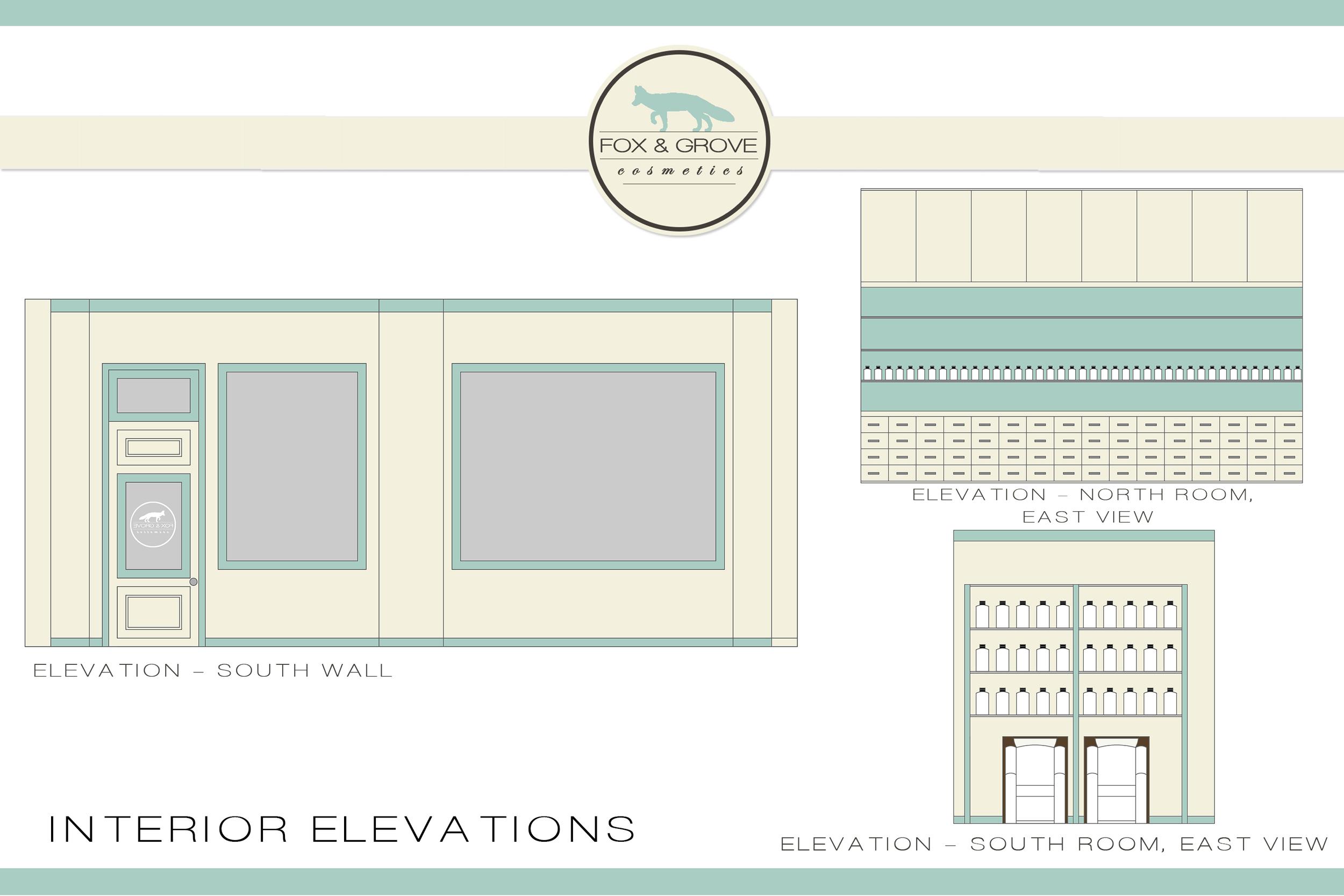 5. Interior Elevations.jpg