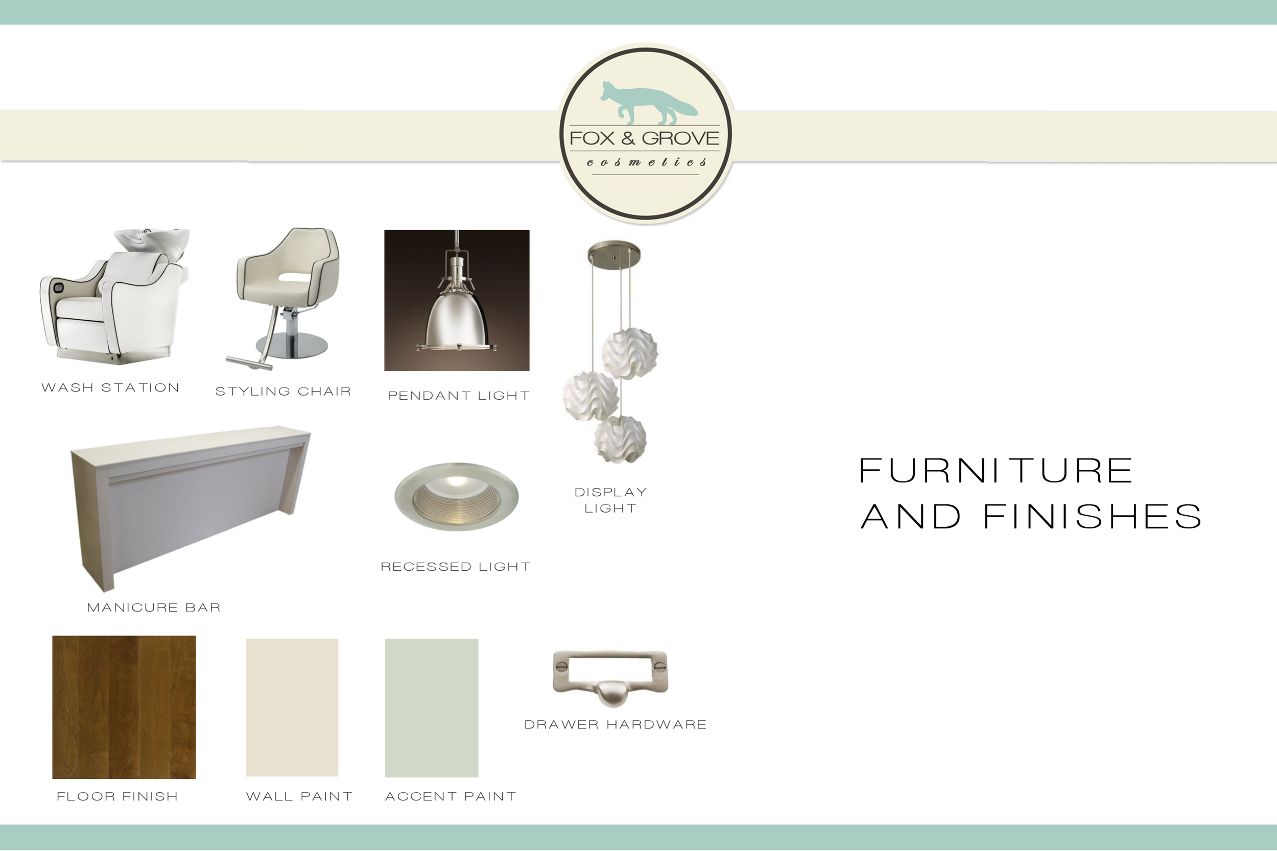 9. Furniture and Finishes.jpg