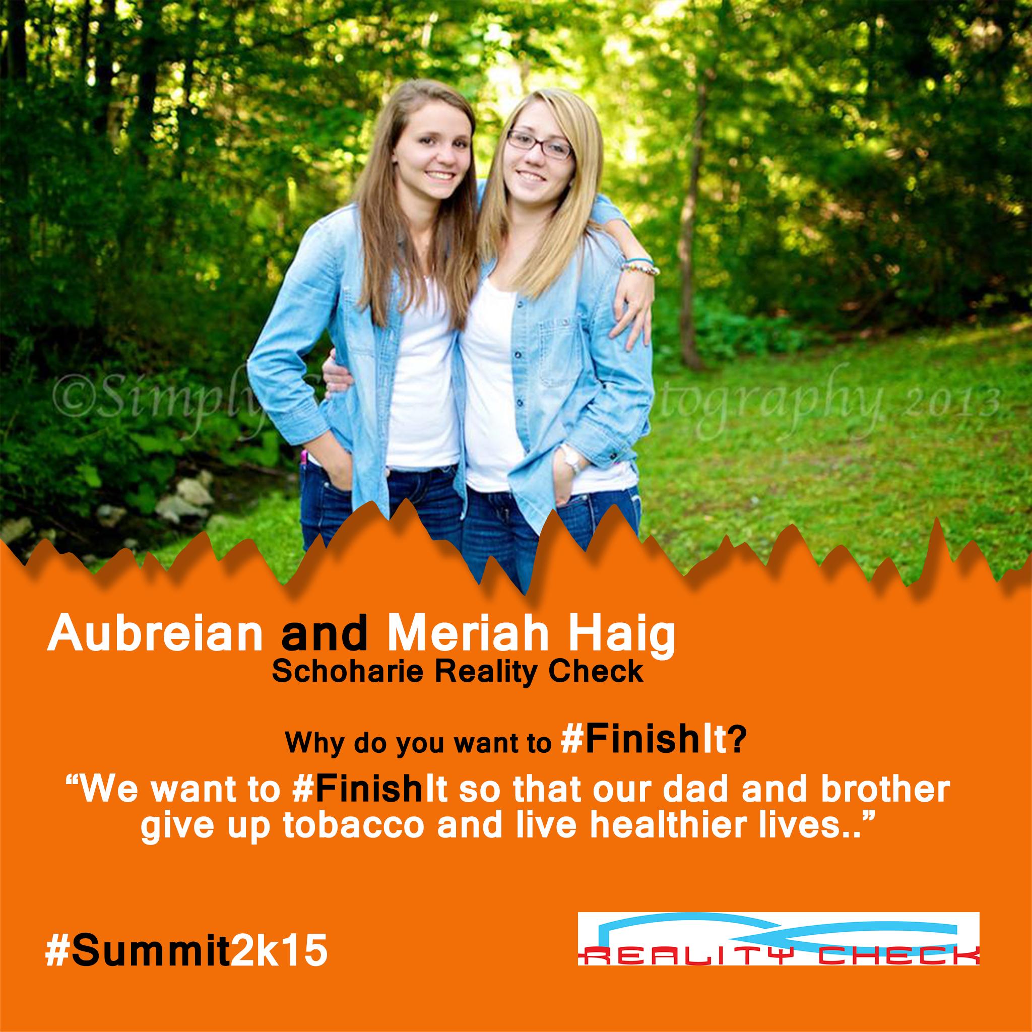 Abreian and Meriah Haig Schoharie.jpg