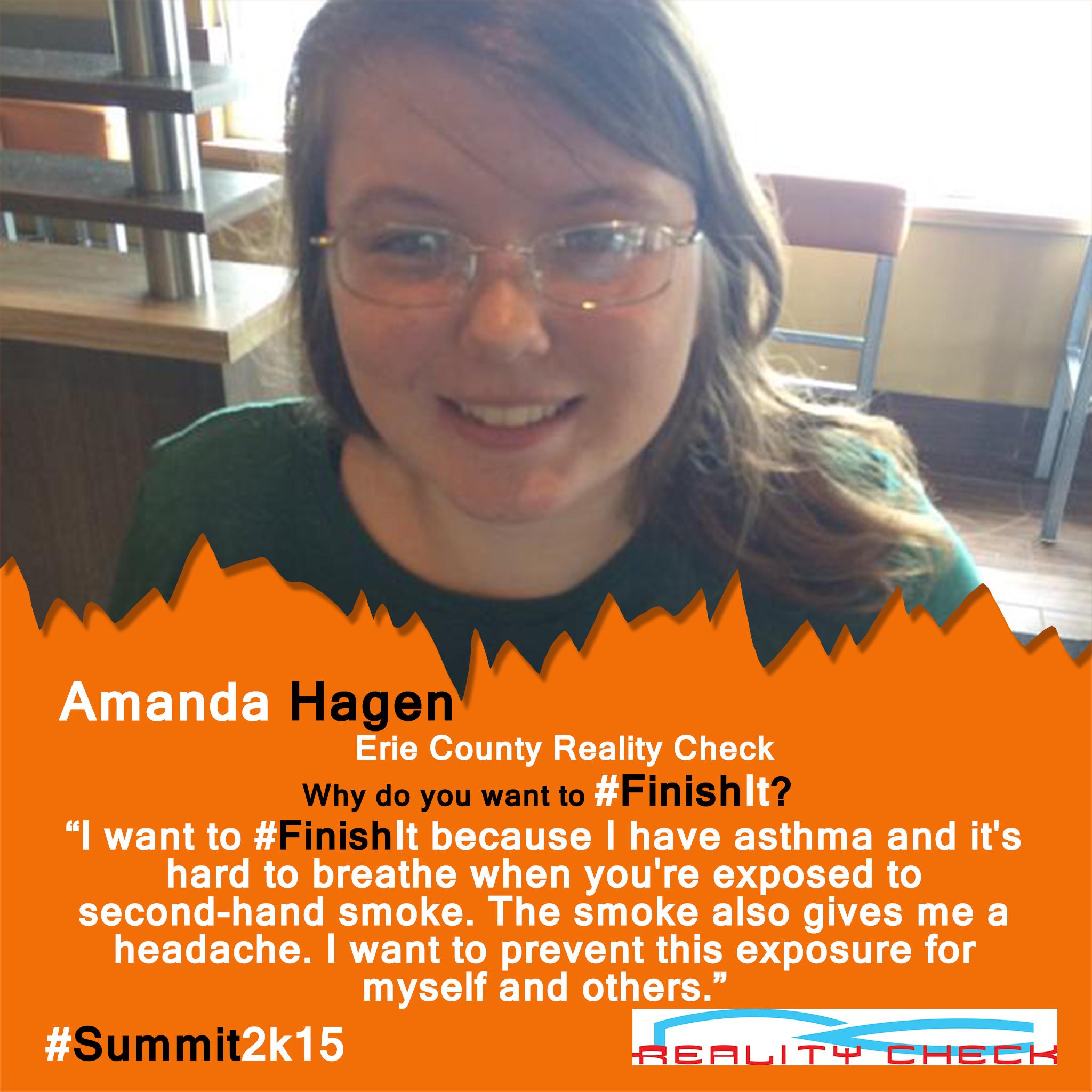 Amanda Hagen- Erie County.jpg