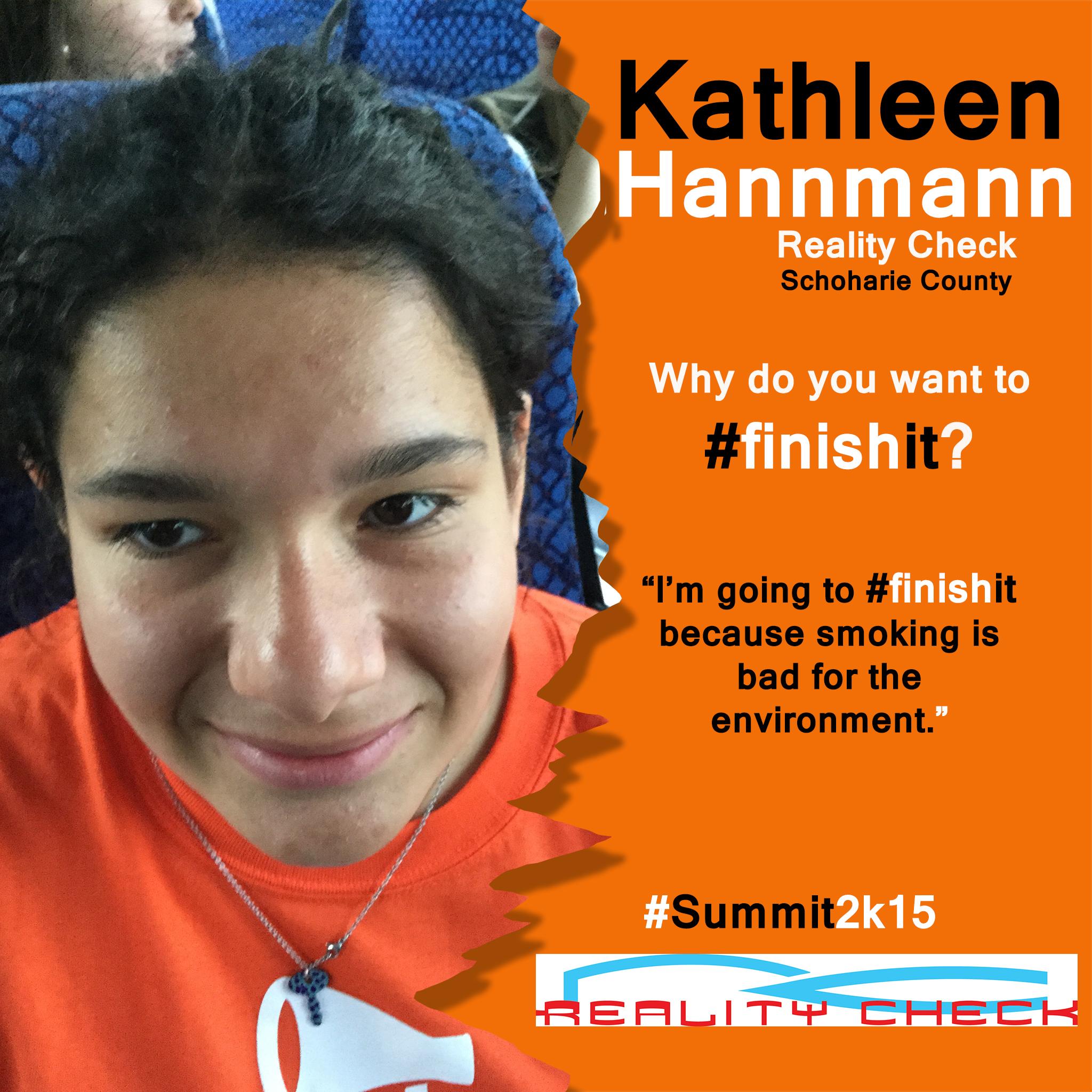 Kathleen Hannmann-schoharie.jpg