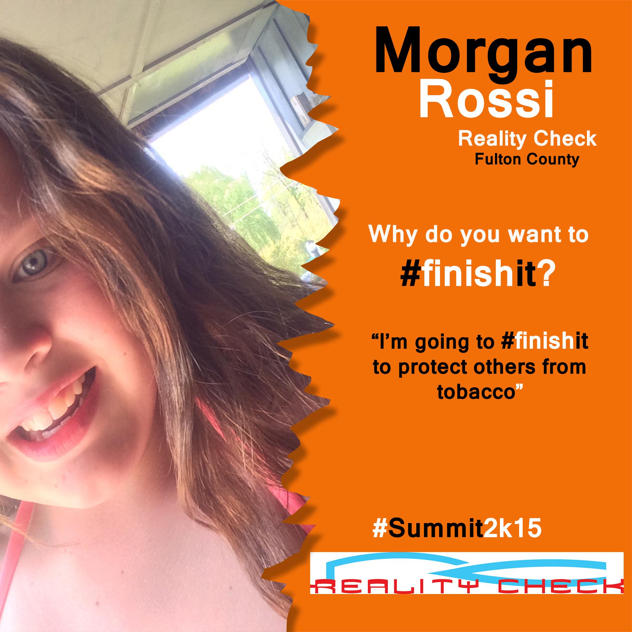 Morgan Rosi- Fulton.jpg
