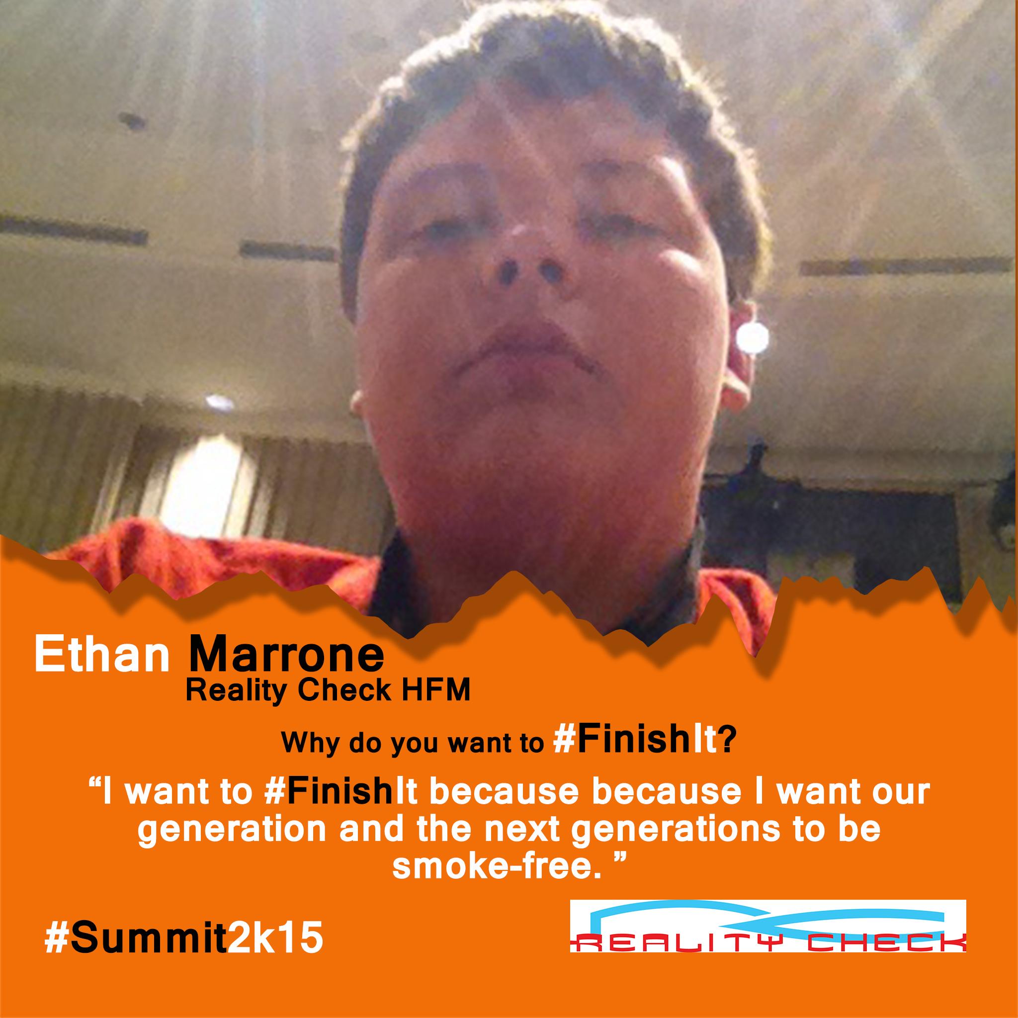 Ethan Marrone- HFM.jpg
