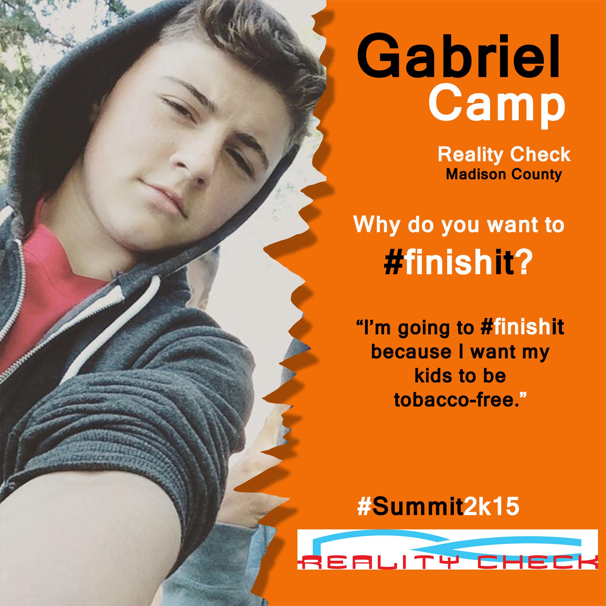 Gabriel Camp- Madison.jpg