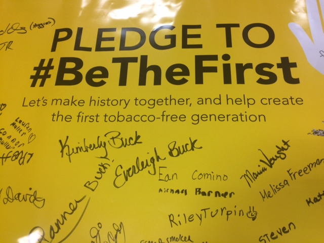 Pledge to #BeTheFirst Banner.jpg