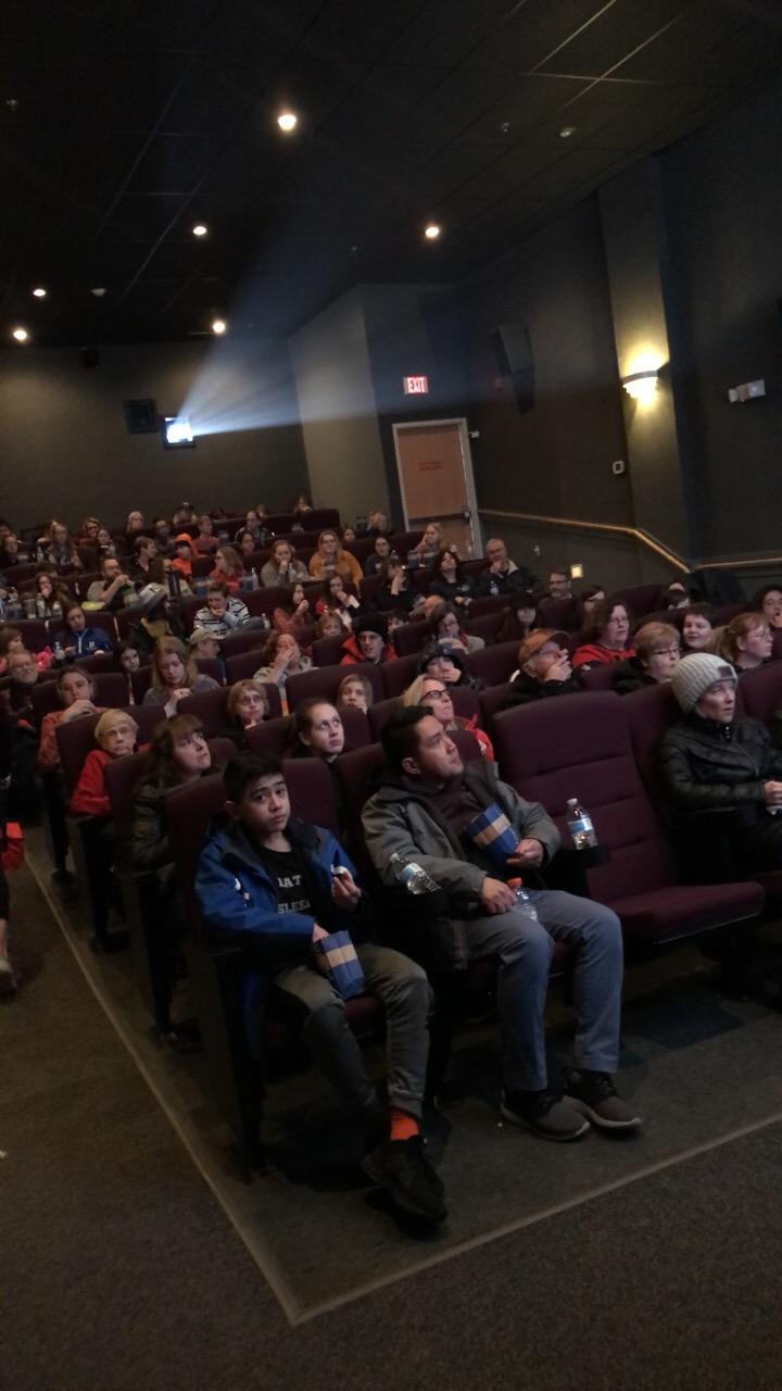 full theatre.JPG