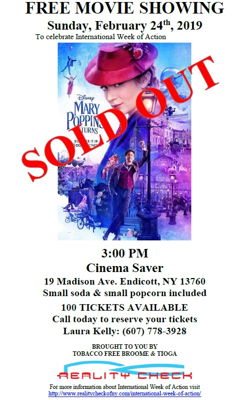 Mary Poppins Sold Out.jpg