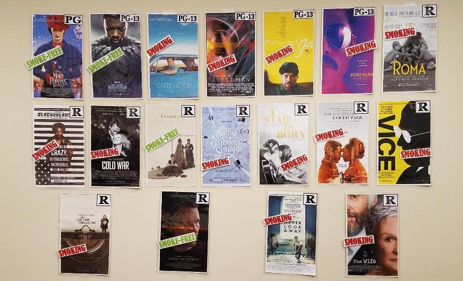 Movie Poster Activity.jpg