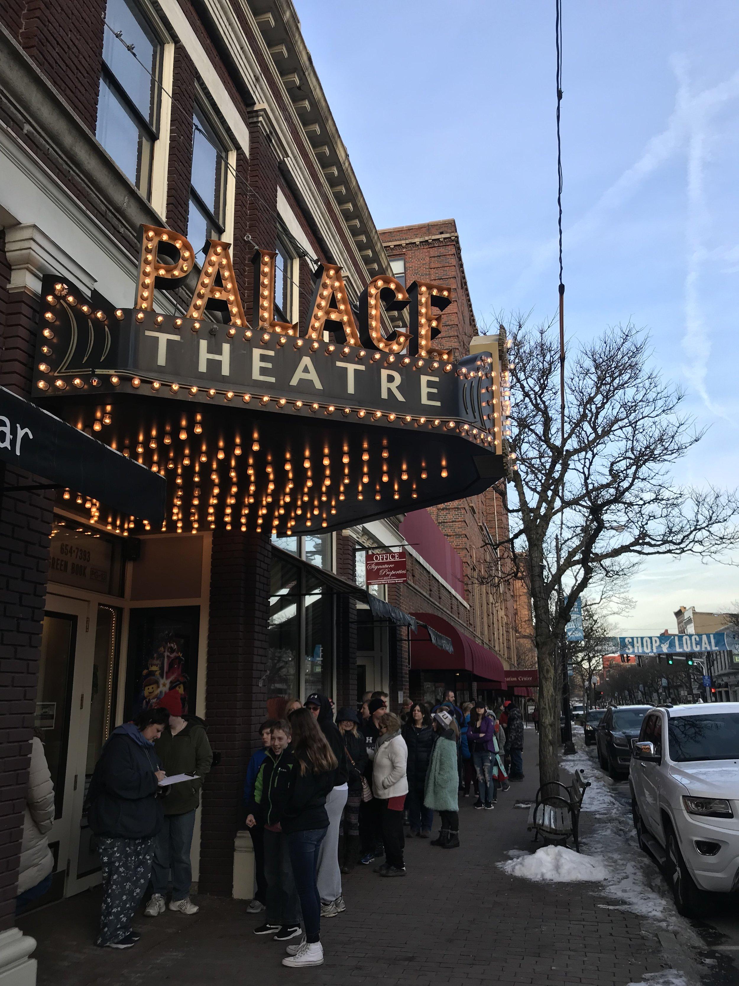 Palace Theatre.jpg