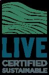 Kalita Vineyard Certified Sustainable Live Winery