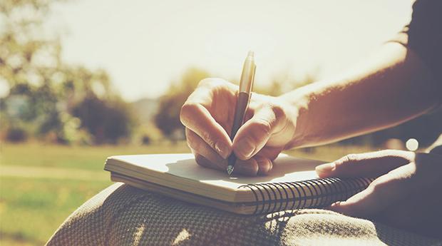 Journaling pic for website.jpg