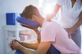 chair massage photo.jpg
