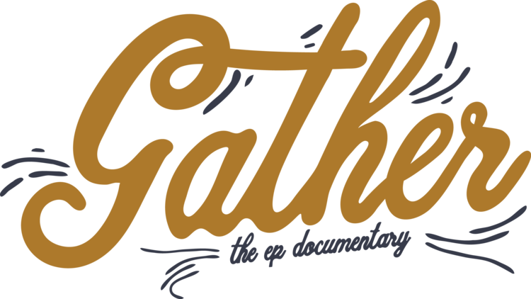 Gather+Logo+Color.png