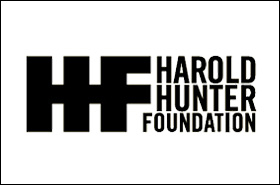 Harold Hunter Foundation
