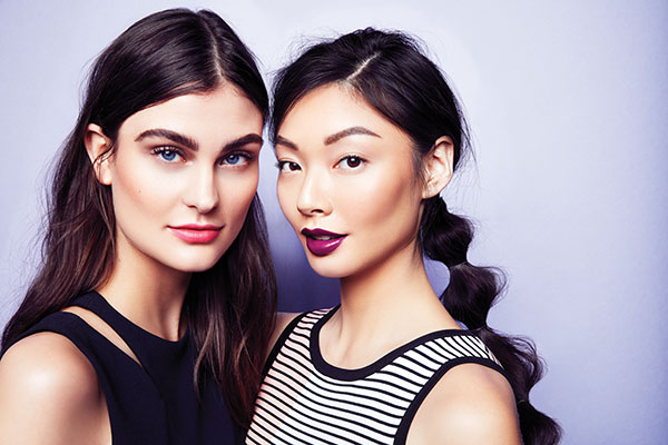 Bold_lips_models.jpeg