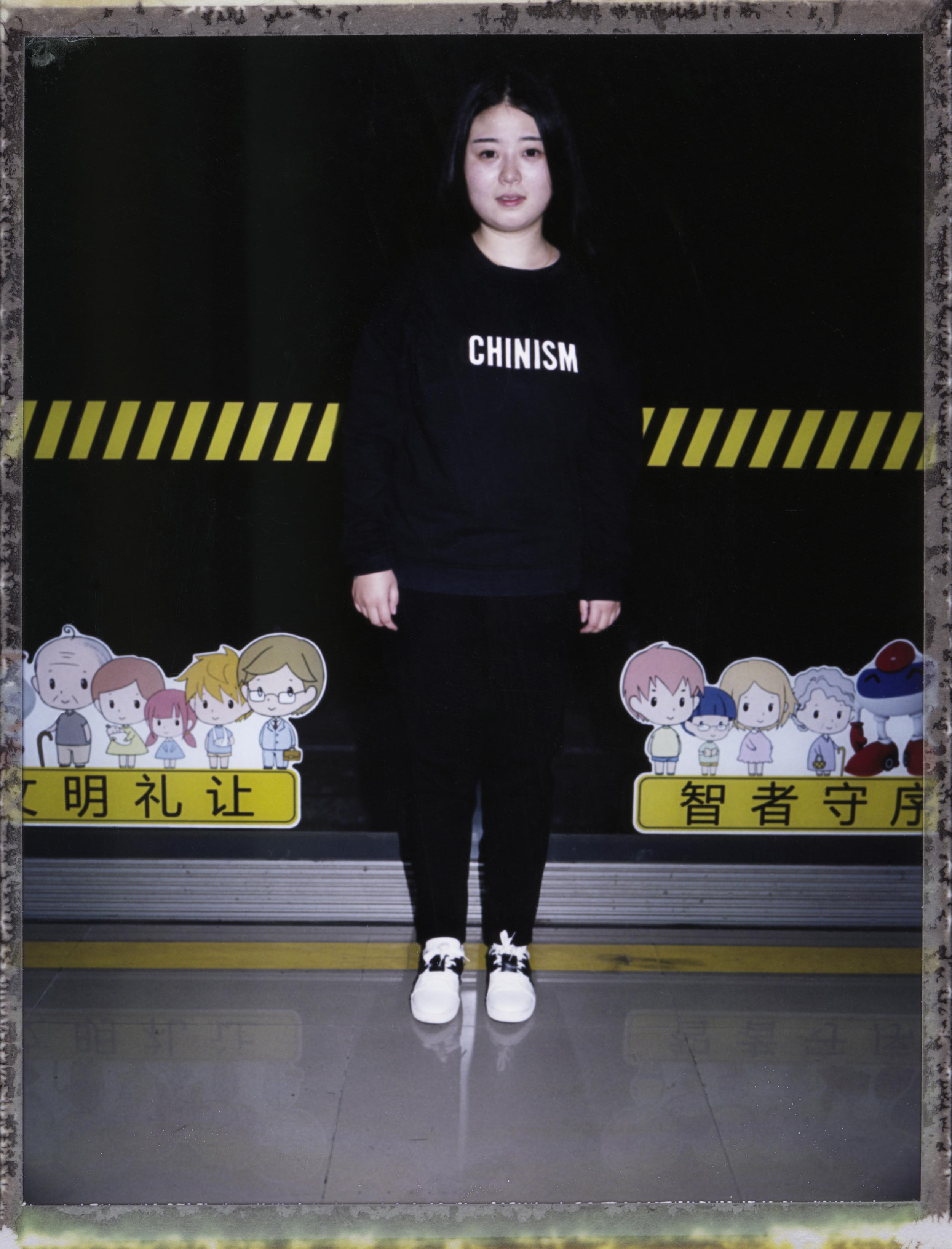 Chinism.jpg