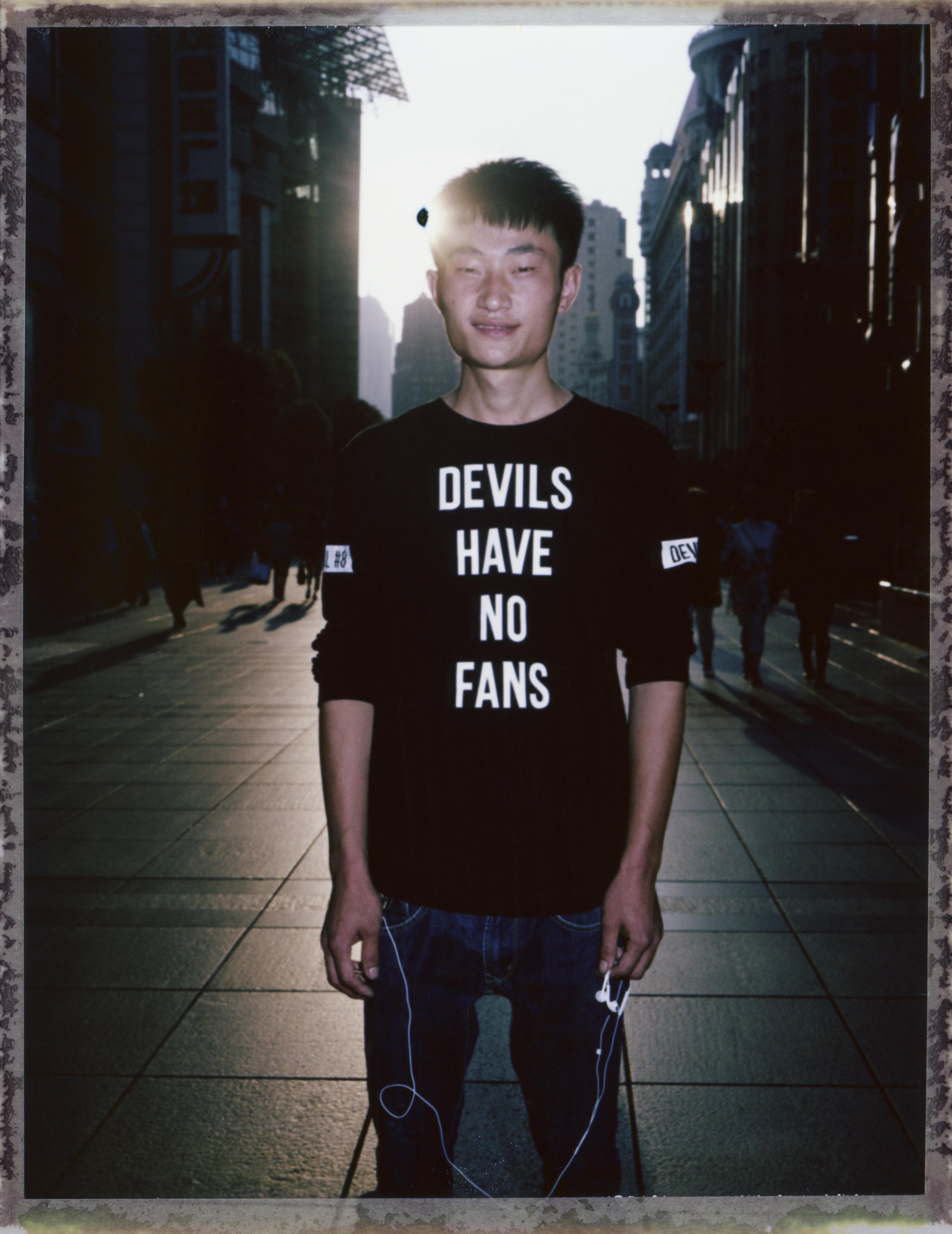 Devils have no fans.jpg