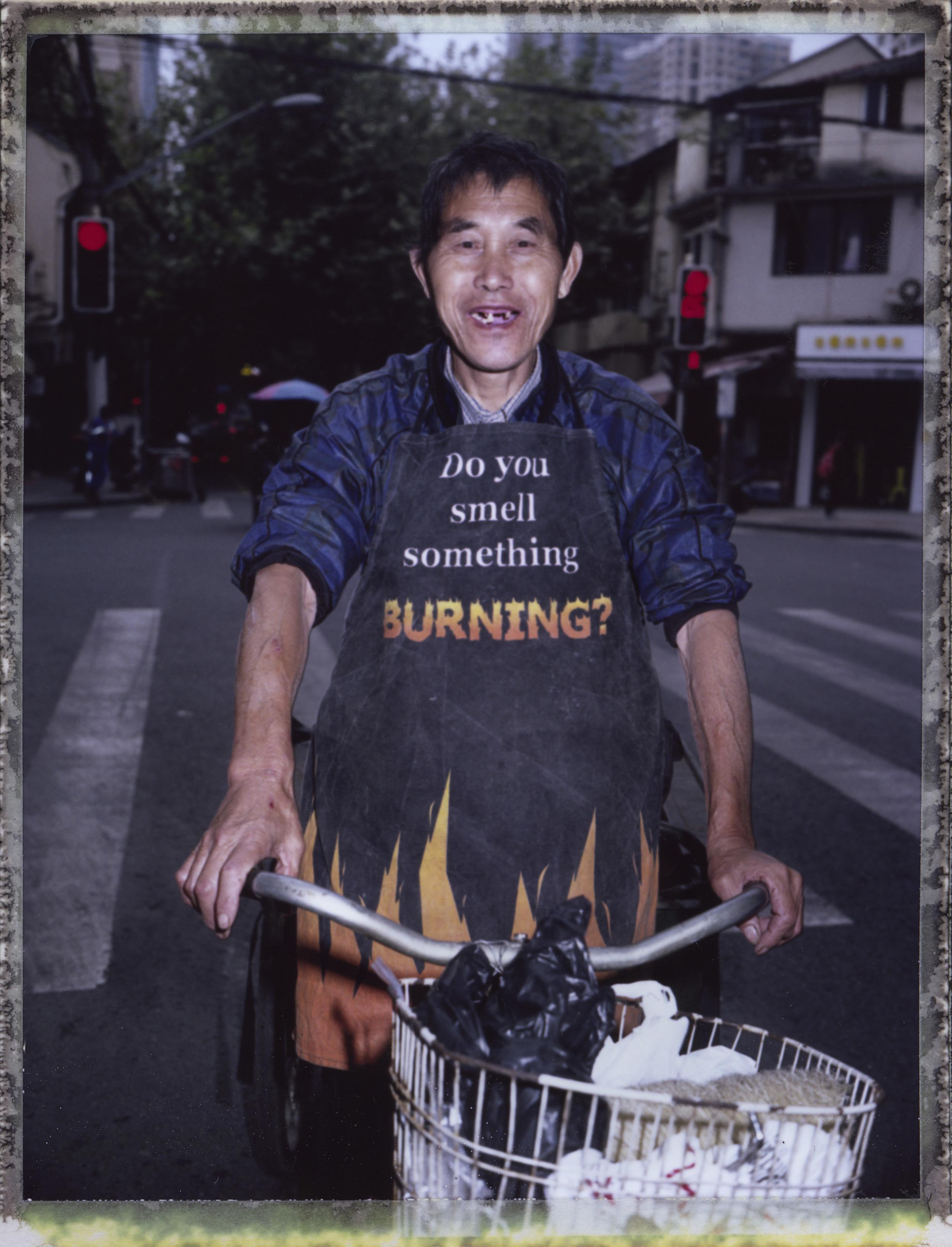 Do you smell something burning_.jpg