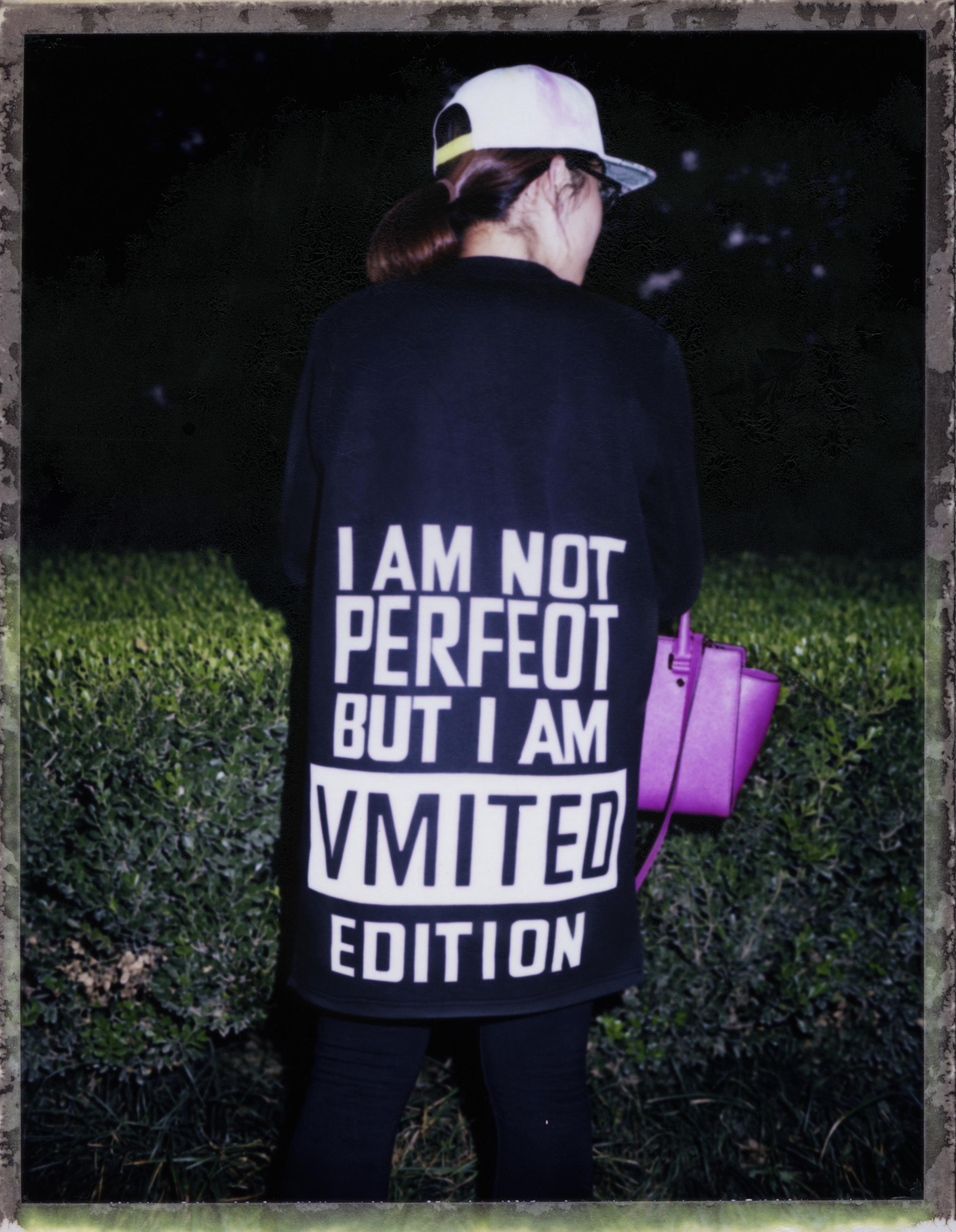 Im not perfeot.jpg