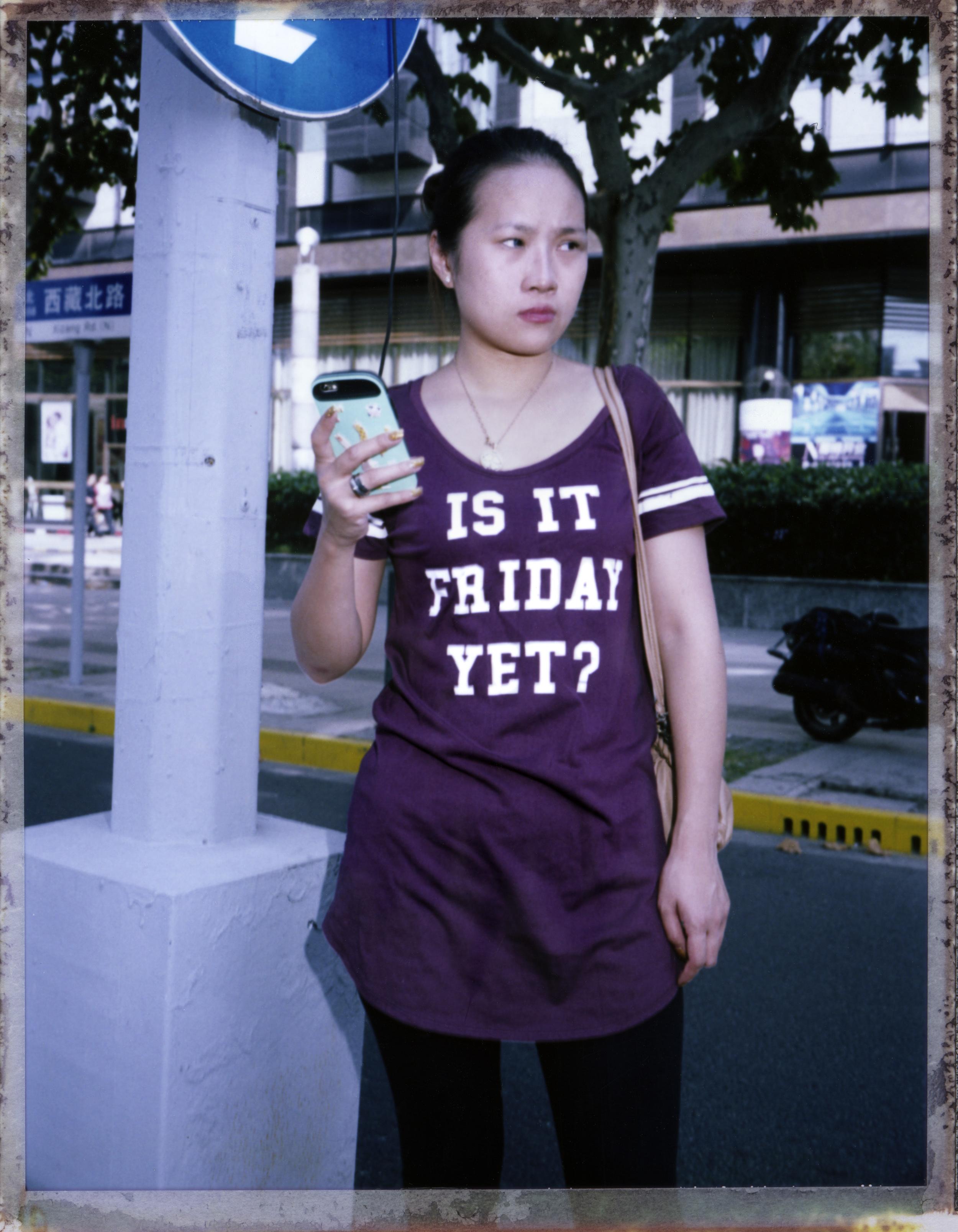 Is it Friday yet_.jpg
