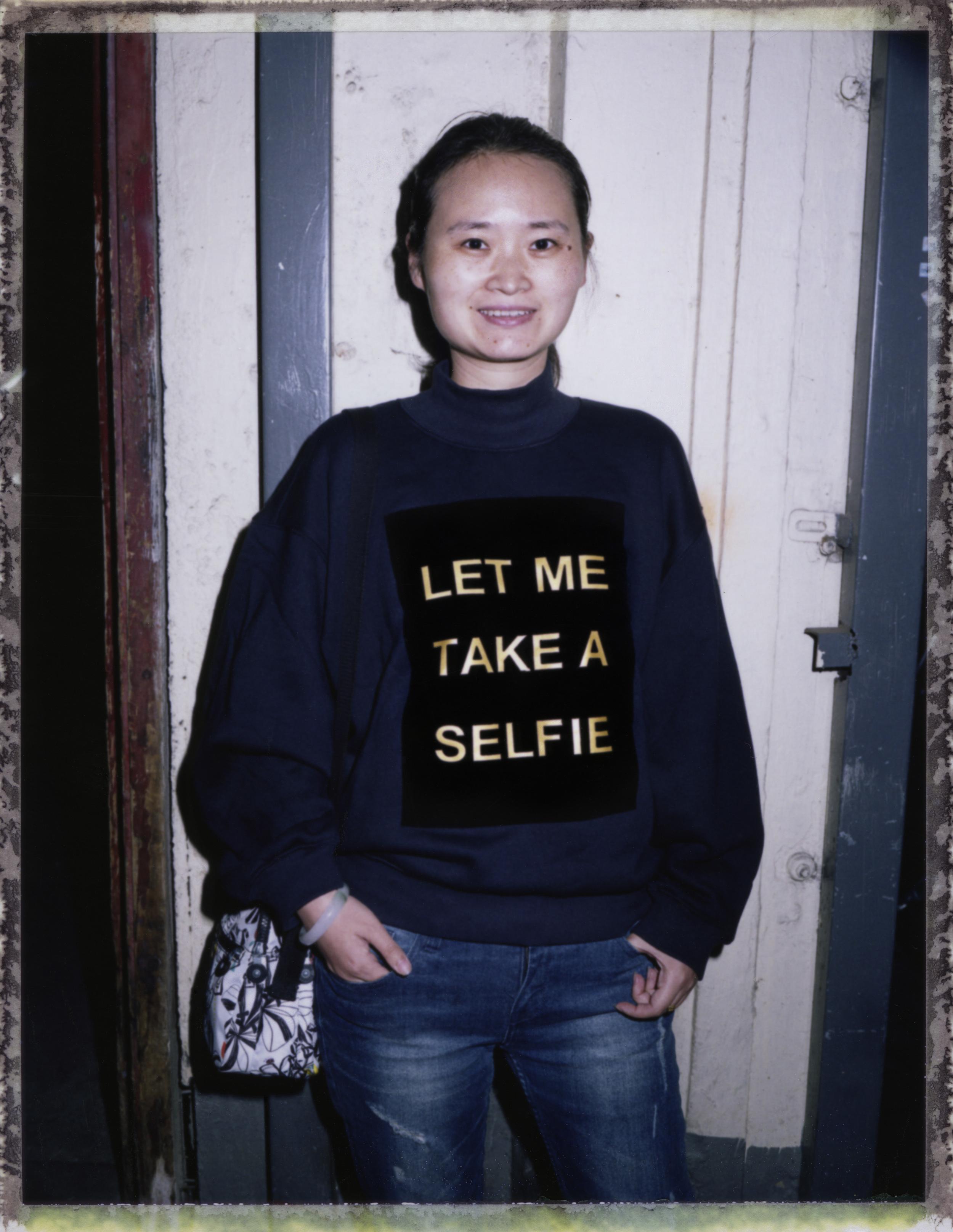 Let me take the selfie.jpg
