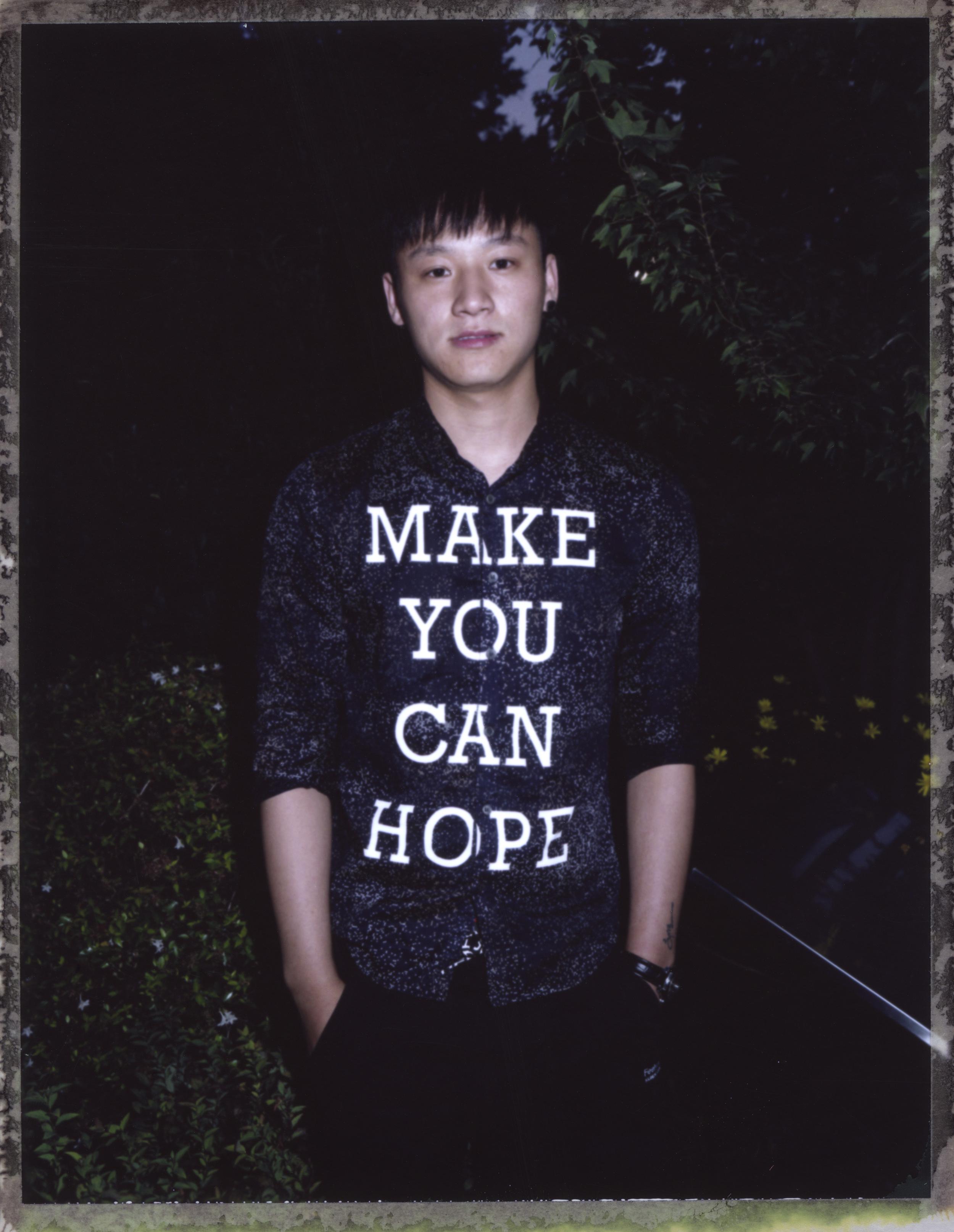 Make you can hope.jpg