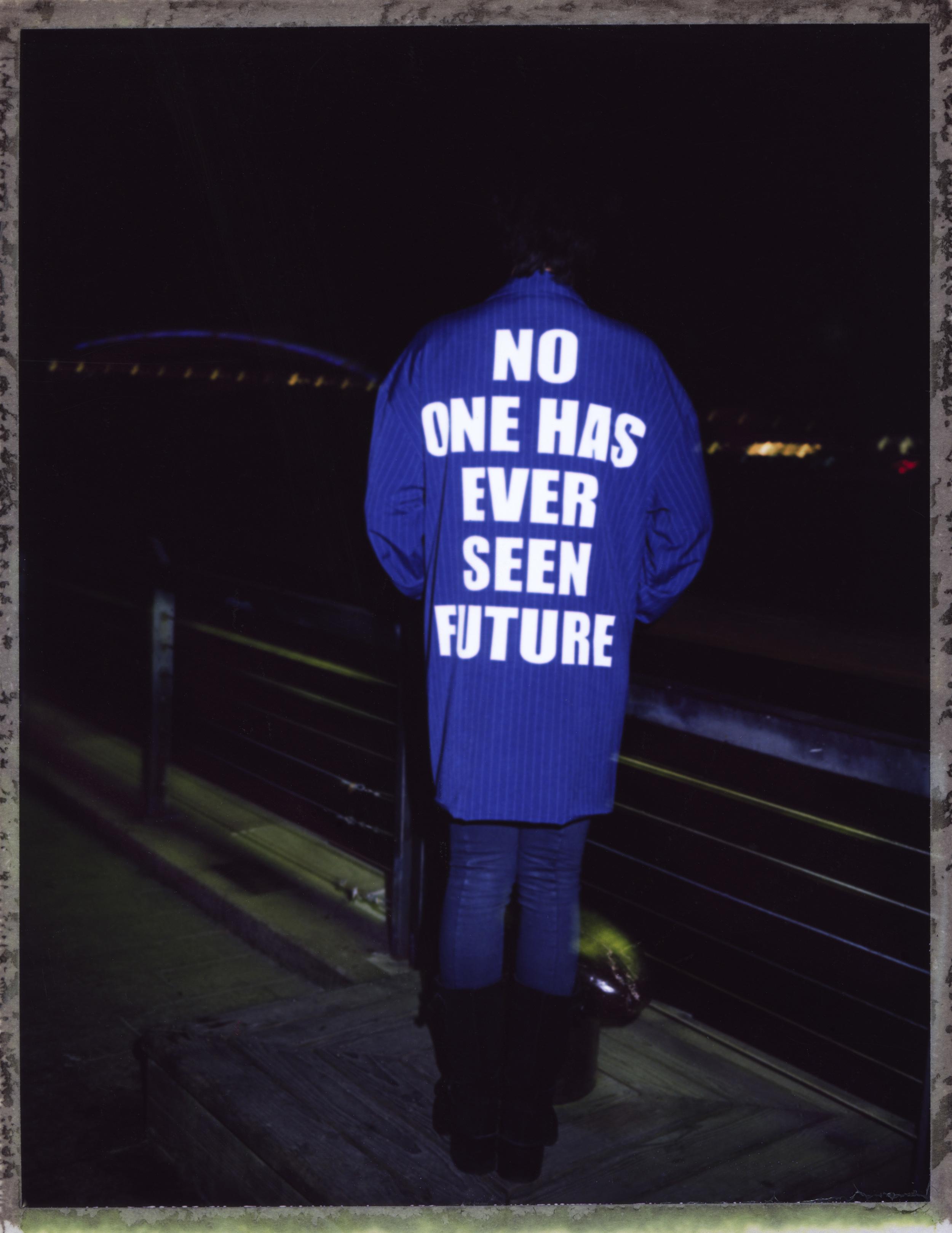 No one has seen Future.jpg