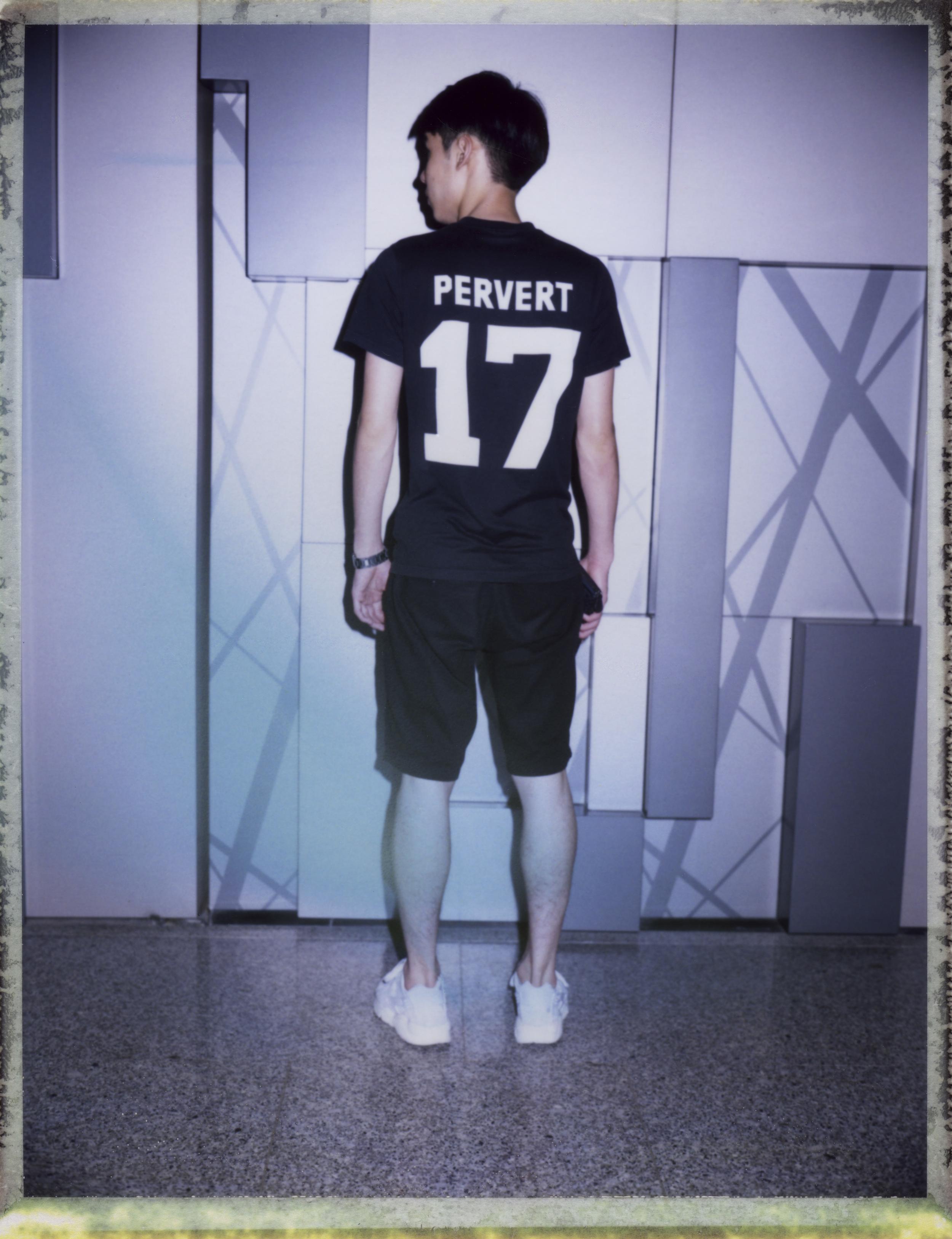 Pervert 17.jpg