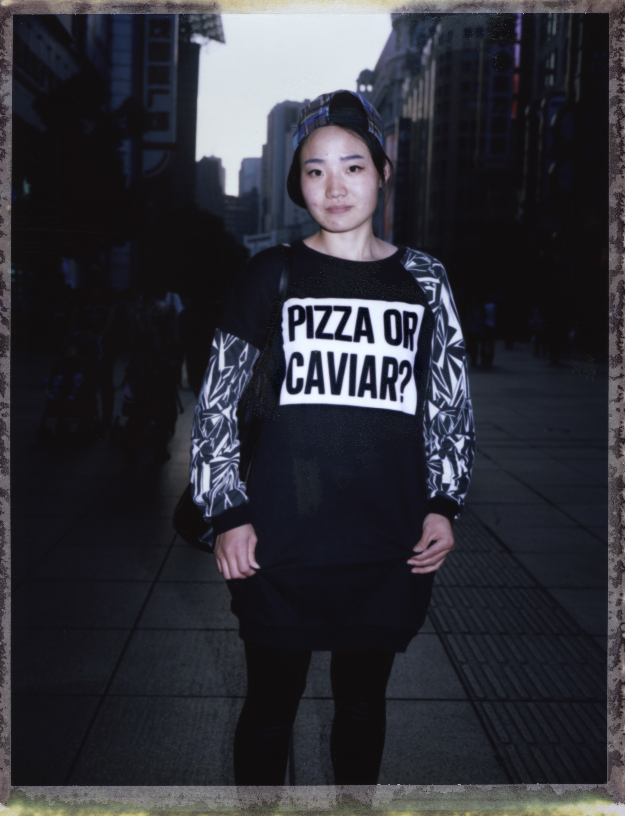 Pizza or Caviar.jpg